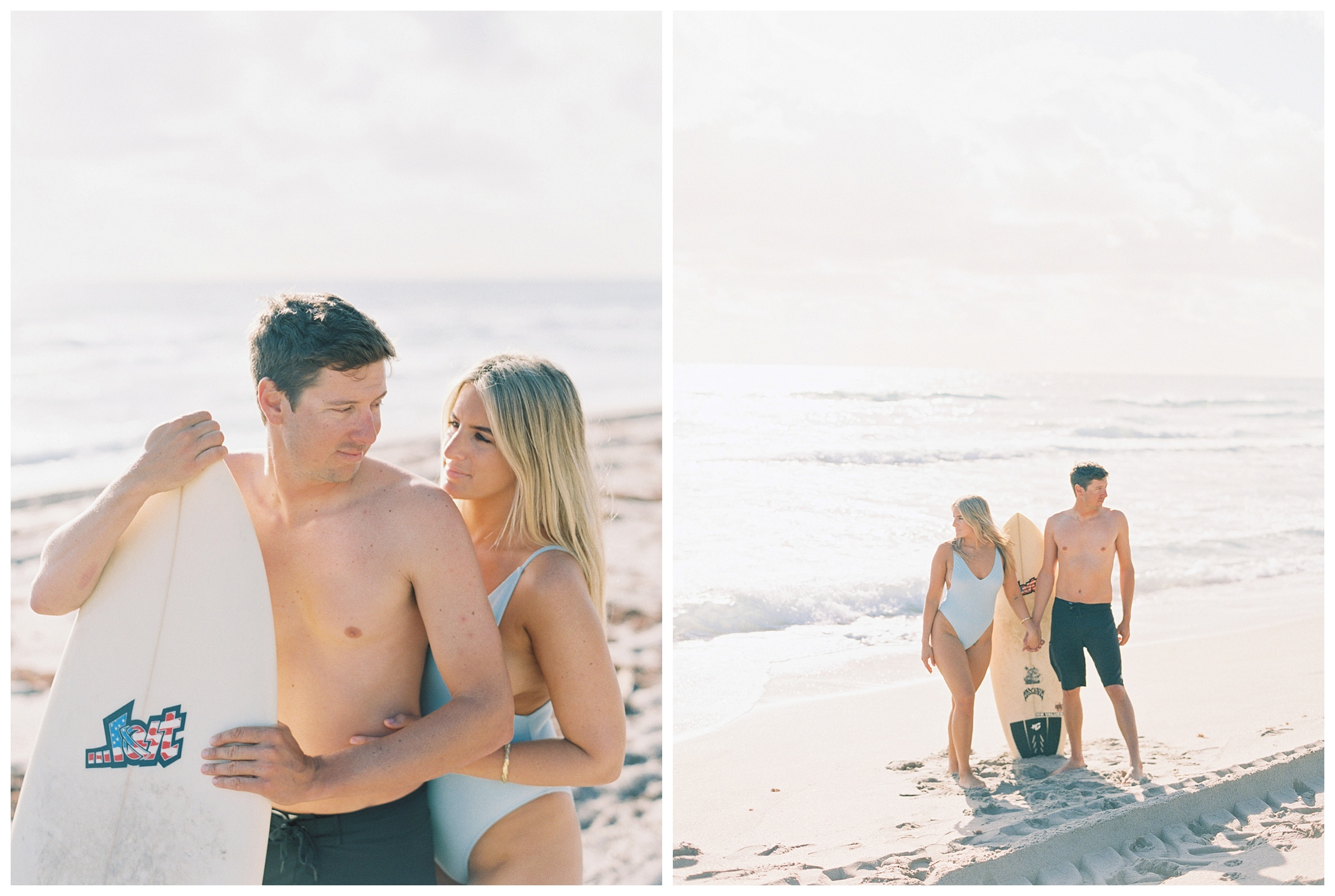 Surfboard Engagement Florida Wedding Photographer Kir Tuben_0034.jpg