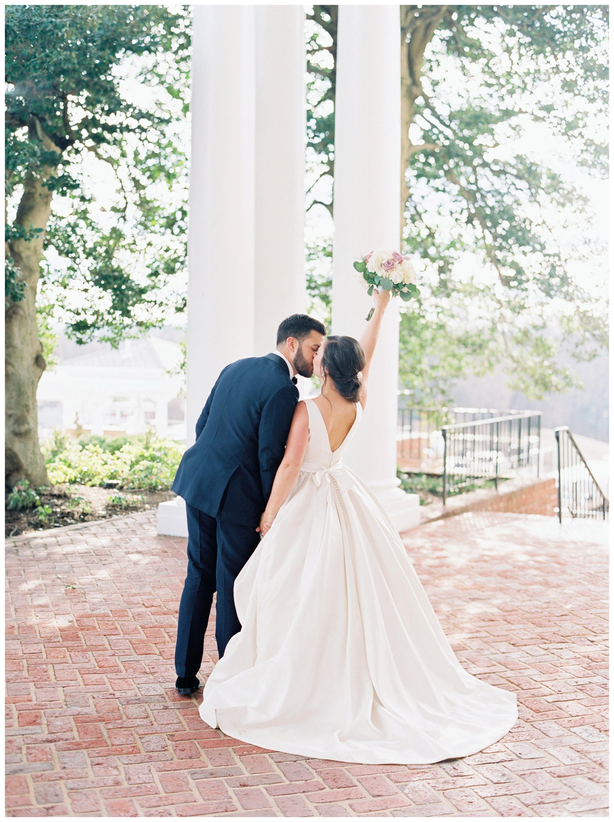 Country Club of Virginia Wedding | Richmond Wedding Photographer_0000.jpg
