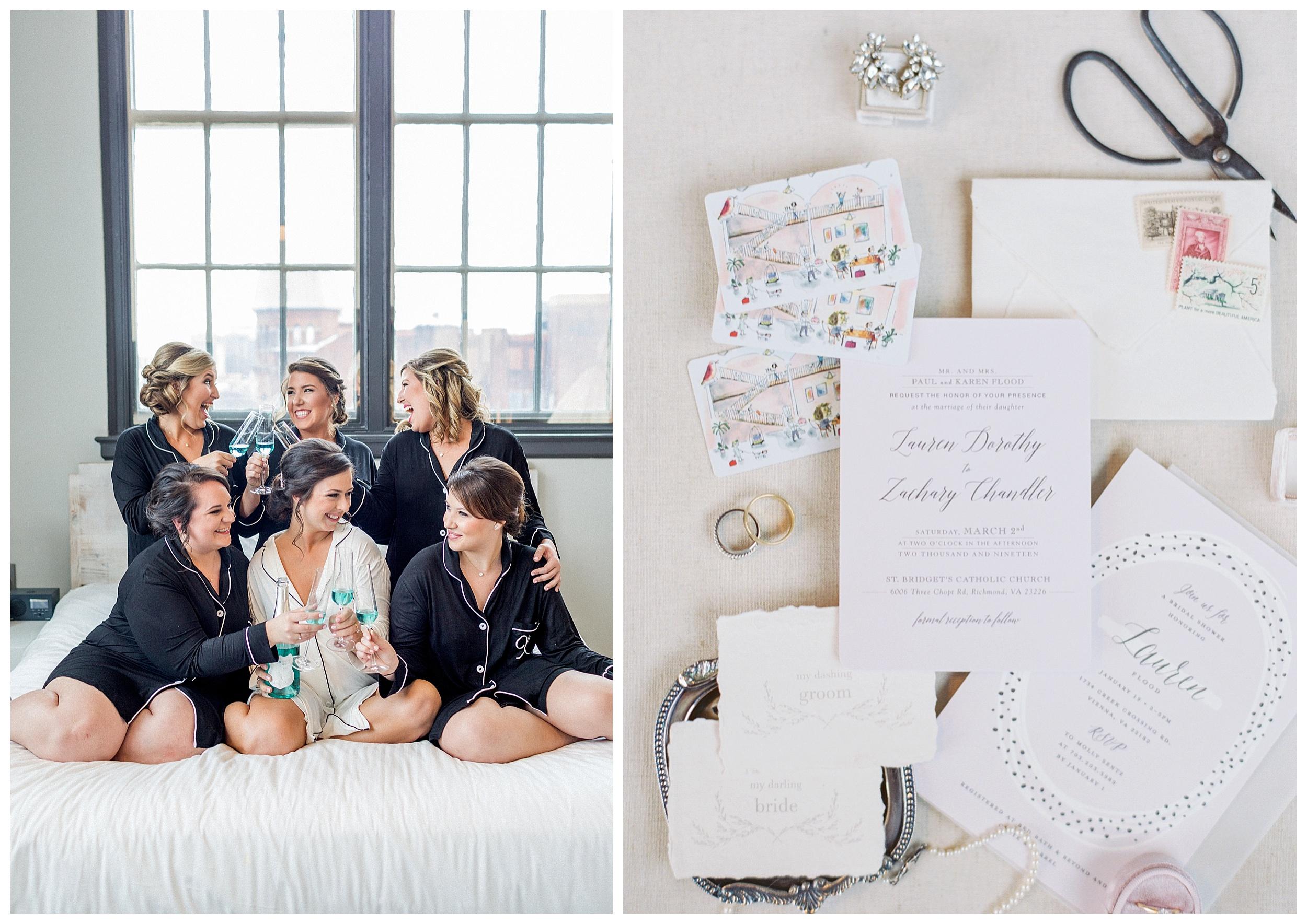 Country Club of Virginia Wedding | Richmond Wedding Photographer_0006.jpg