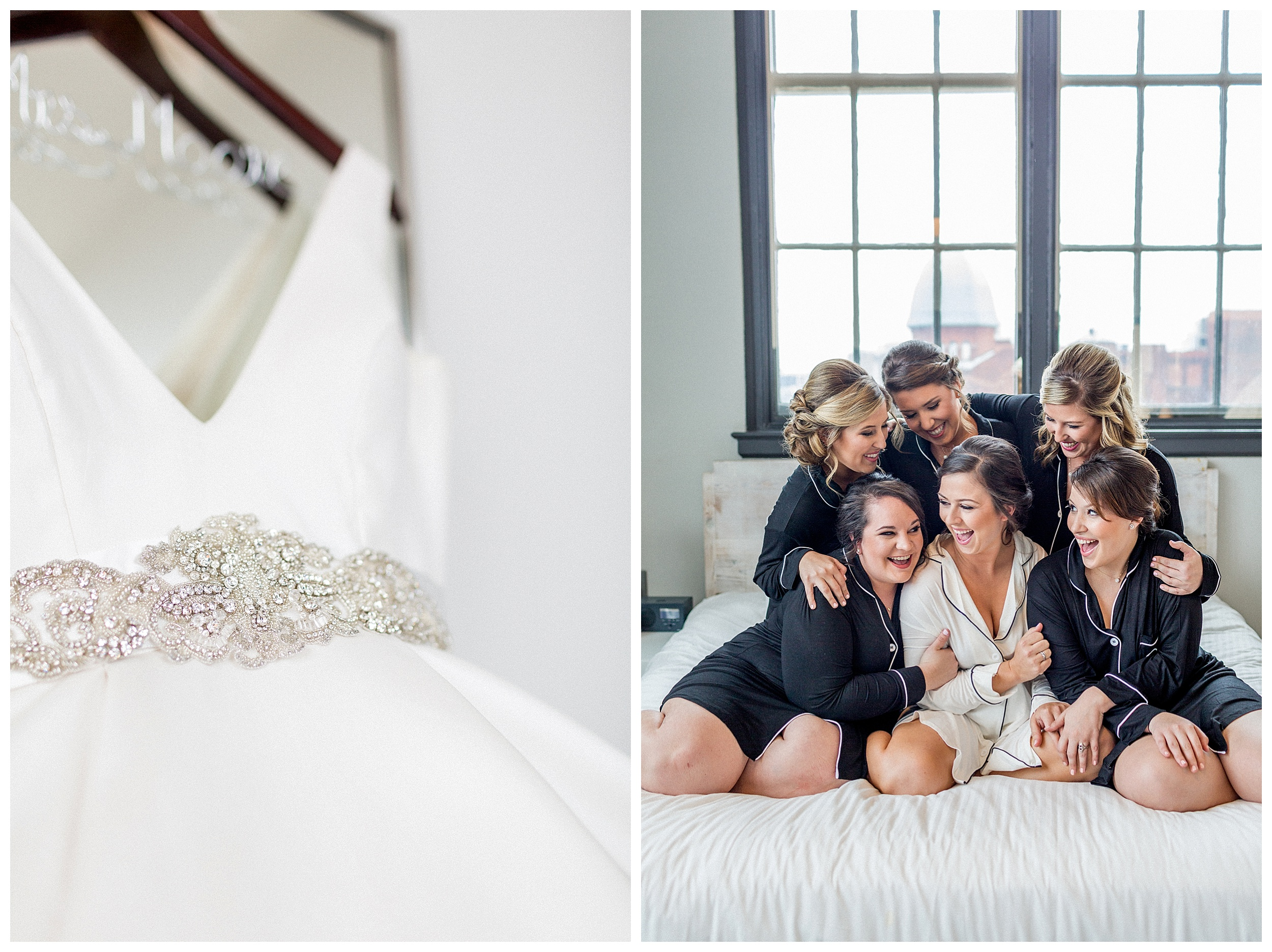 Country Club of Virginia Wedding | Richmond Wedding Photographer_0018.jpg