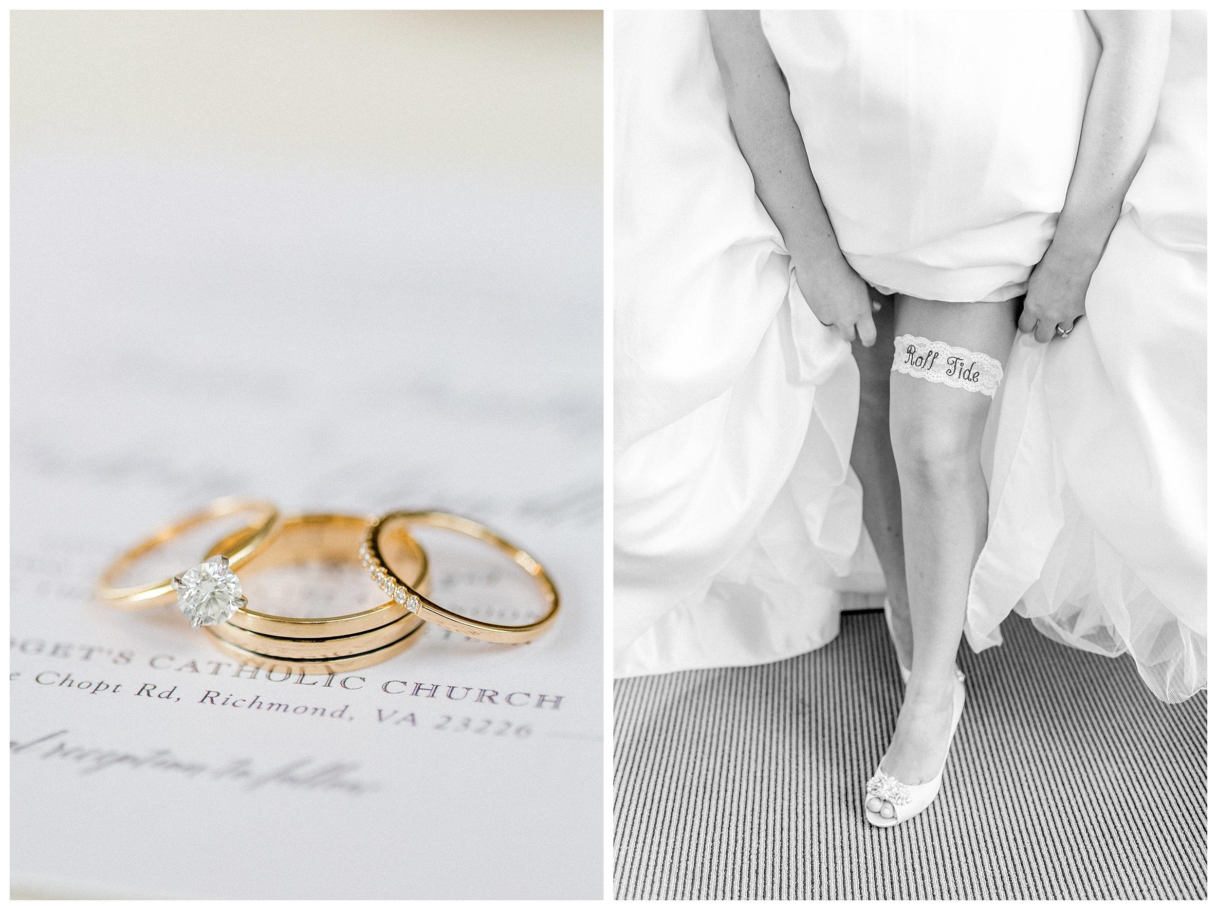 Country Club of Virginia Wedding | Richmond Wedding Photographer_0024.jpg