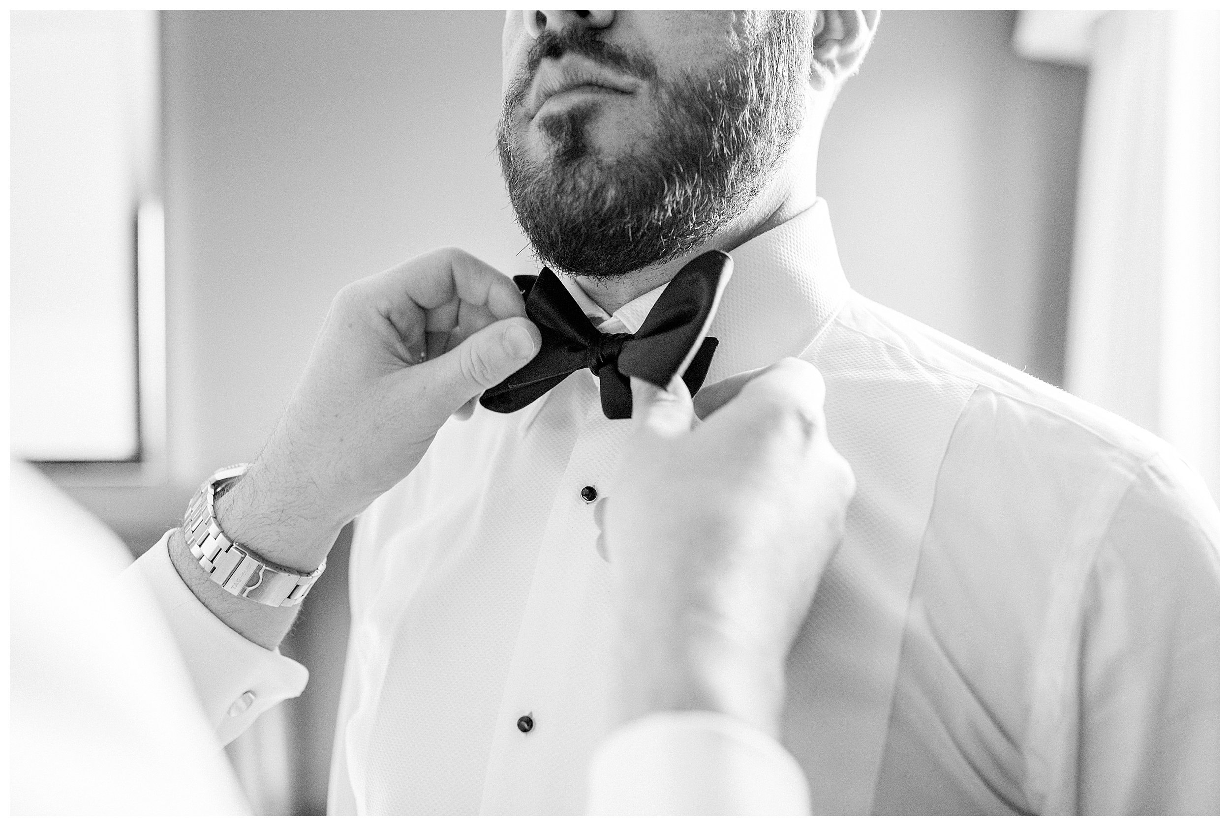 Country Club of Virginia Wedding | Richmond Wedding Photographer_0031.jpg
