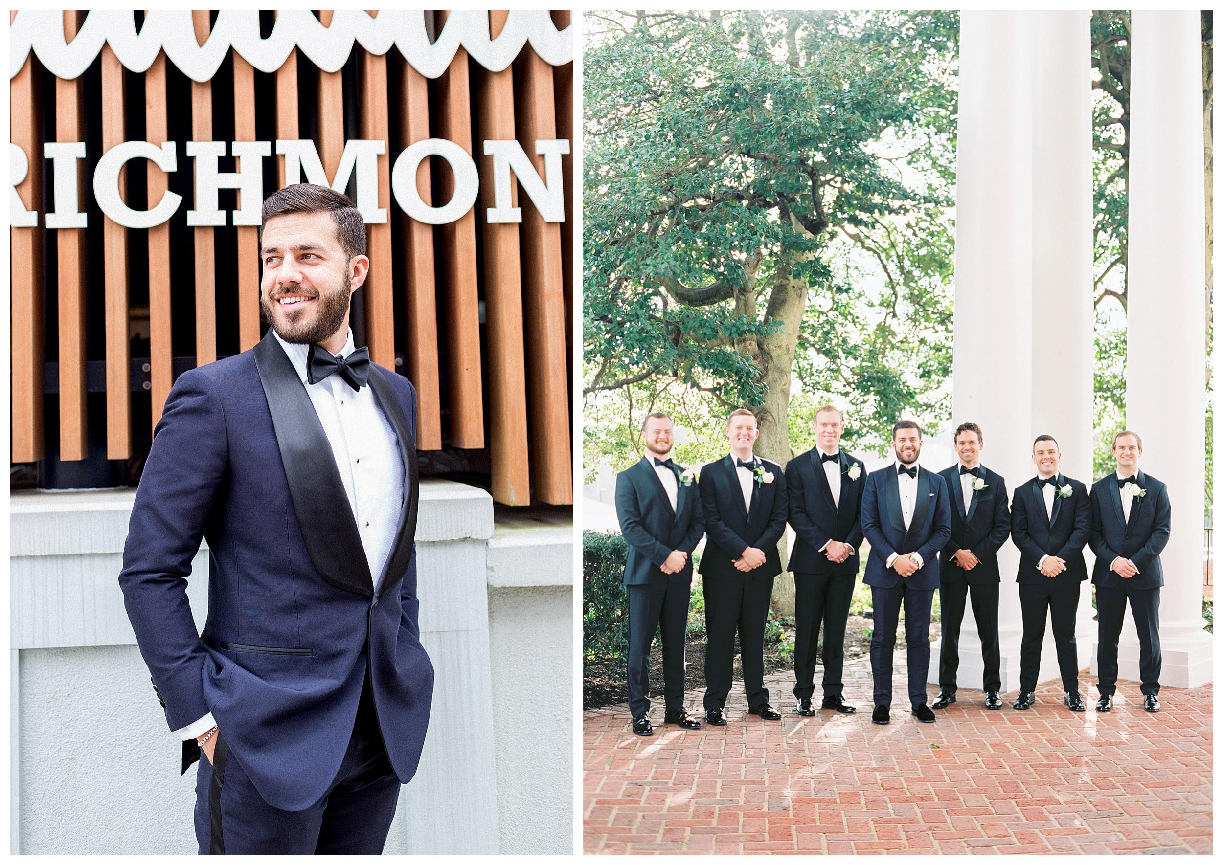 Country Club of Virginia Wedding | Richmond Wedding Photographer_0036.jpg