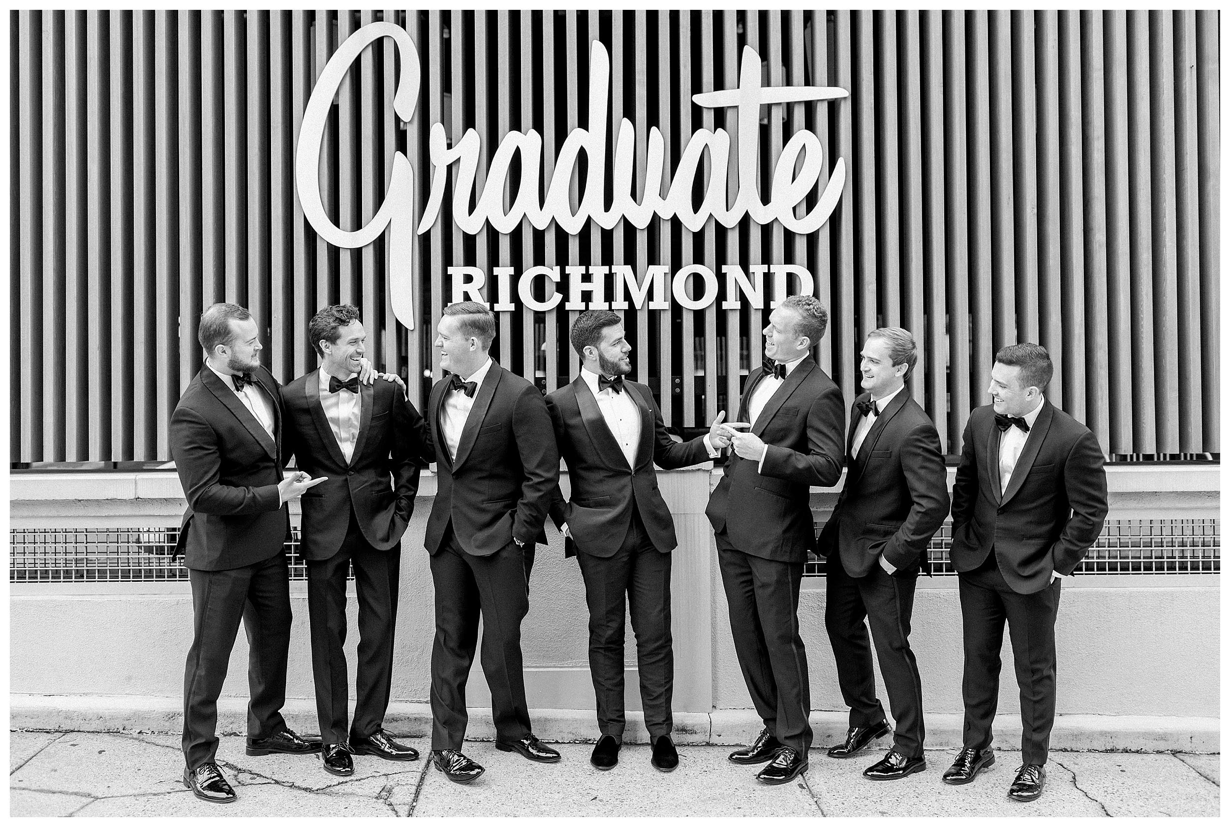 Country Club of Virginia Wedding | Richmond Wedding Photographer_0037.jpg