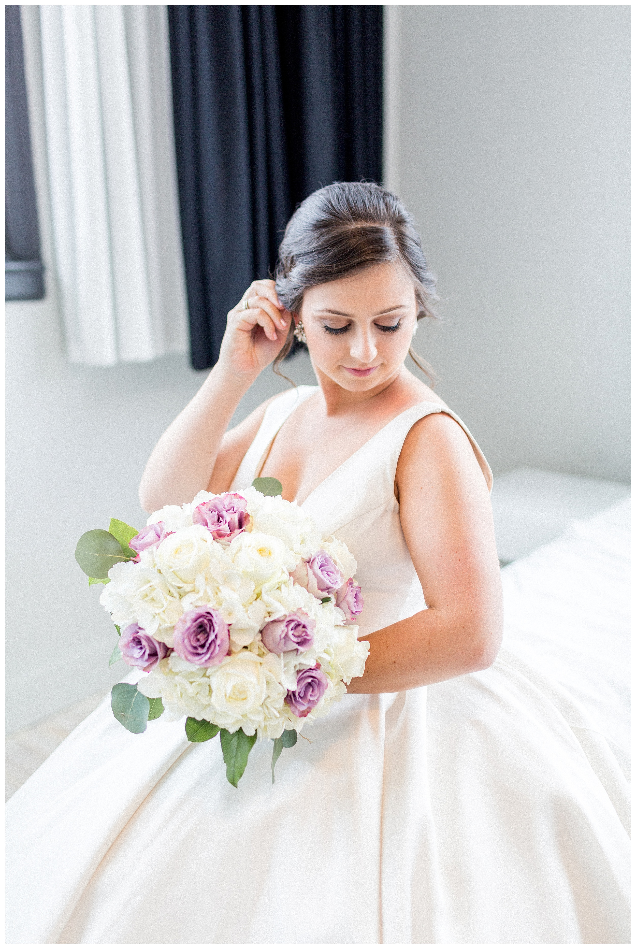 Country Club of Virginia Wedding | Richmond Wedding Photographer_0041.jpg