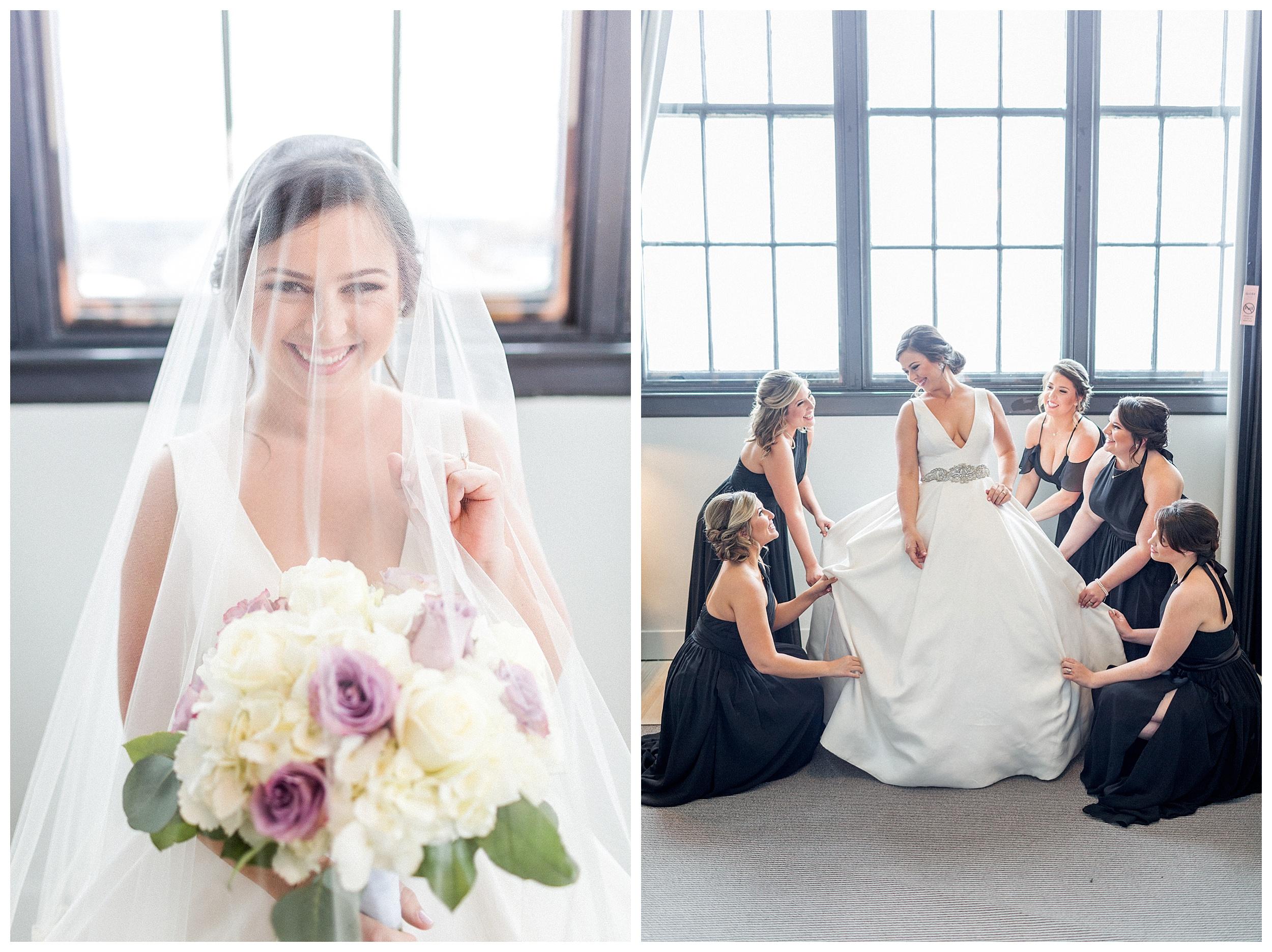 Country Club of Virginia Wedding | Richmond Wedding Photographer_0044.jpg