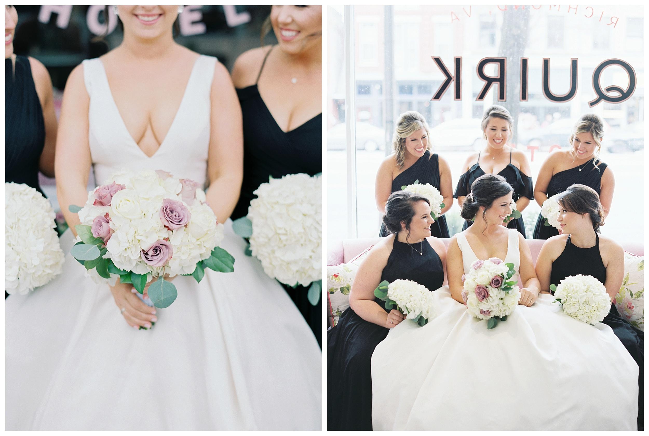 Country Club of Virginia Wedding | Richmond Wedding Photographer_0048.jpg