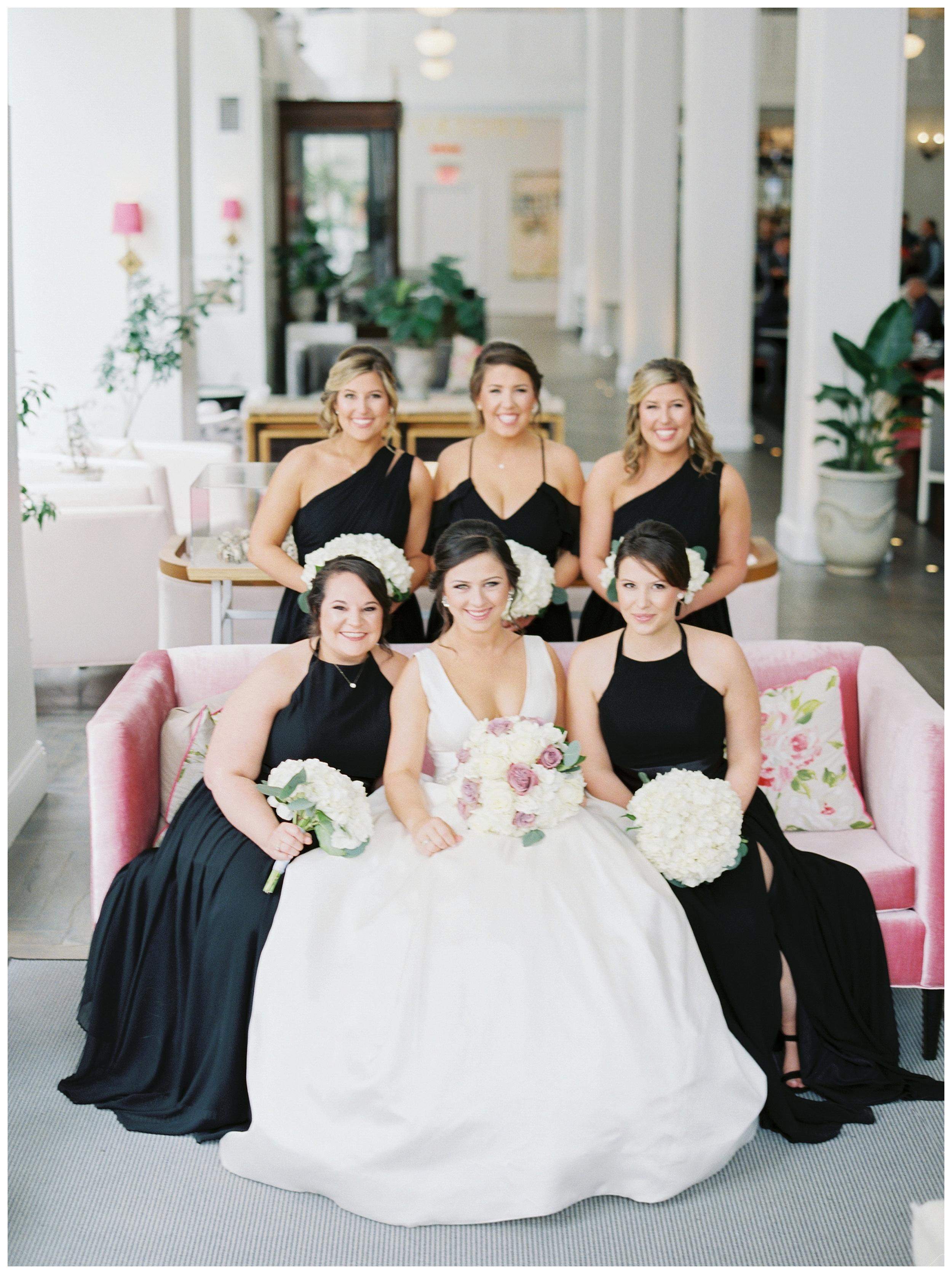 Country Club of Virginia Wedding | Richmond Wedding Photographer_0047.jpg