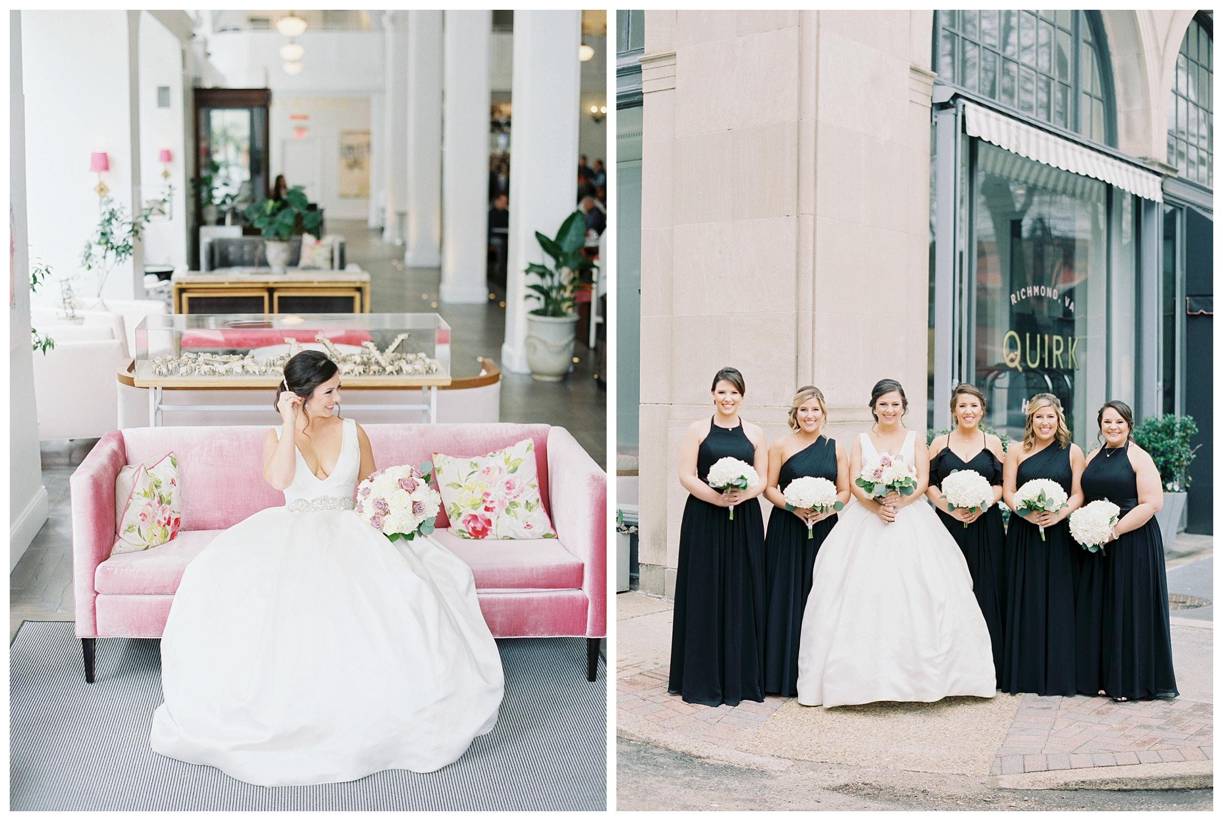Country Club of Virginia Wedding | Richmond Wedding Photographer_0050.jpg