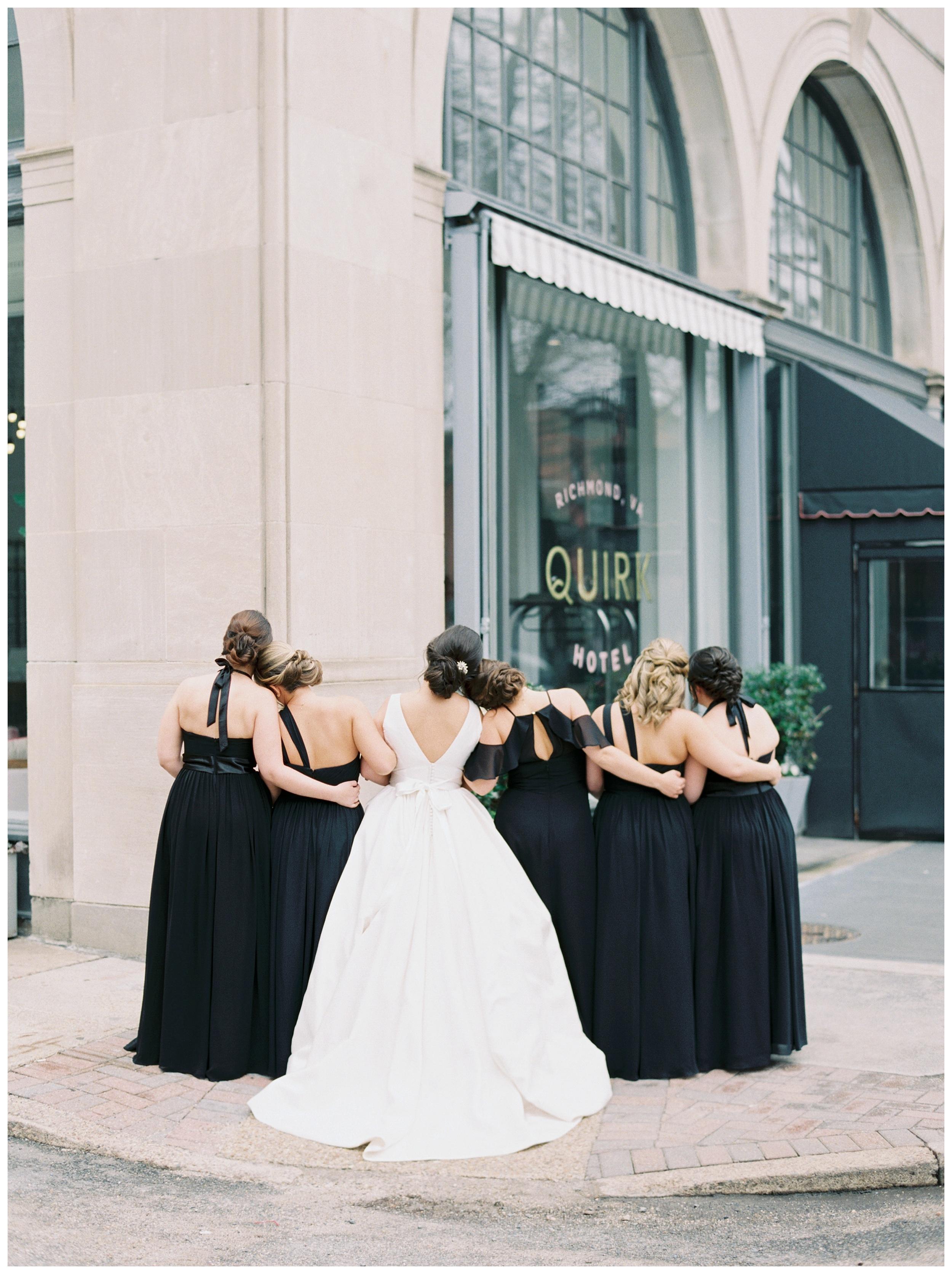 Country Club of Virginia Wedding | Richmond Wedding Photographer_0049.jpg