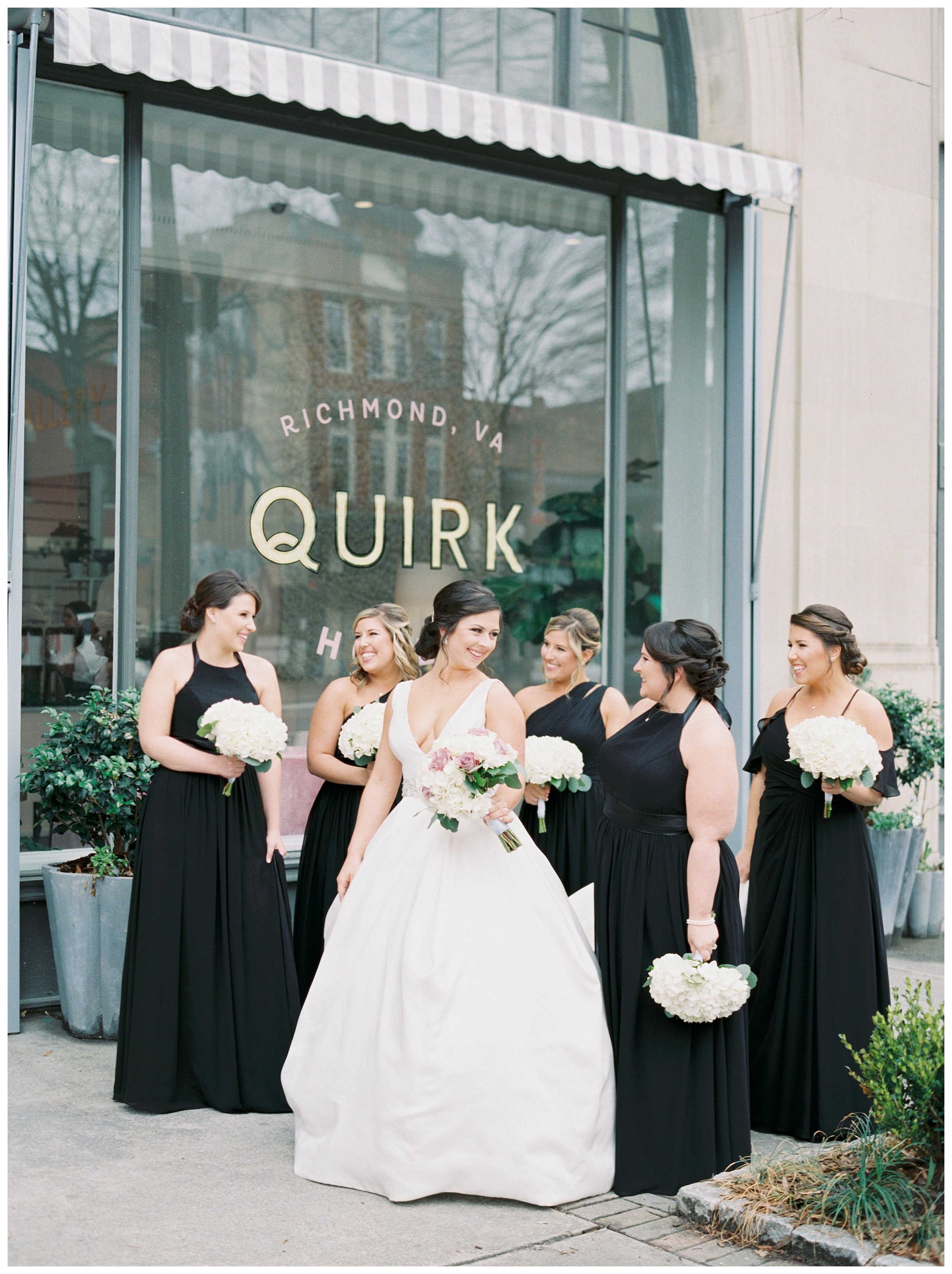Country Club of Virginia Wedding | Richmond Wedding Photographer_0051.jpg
