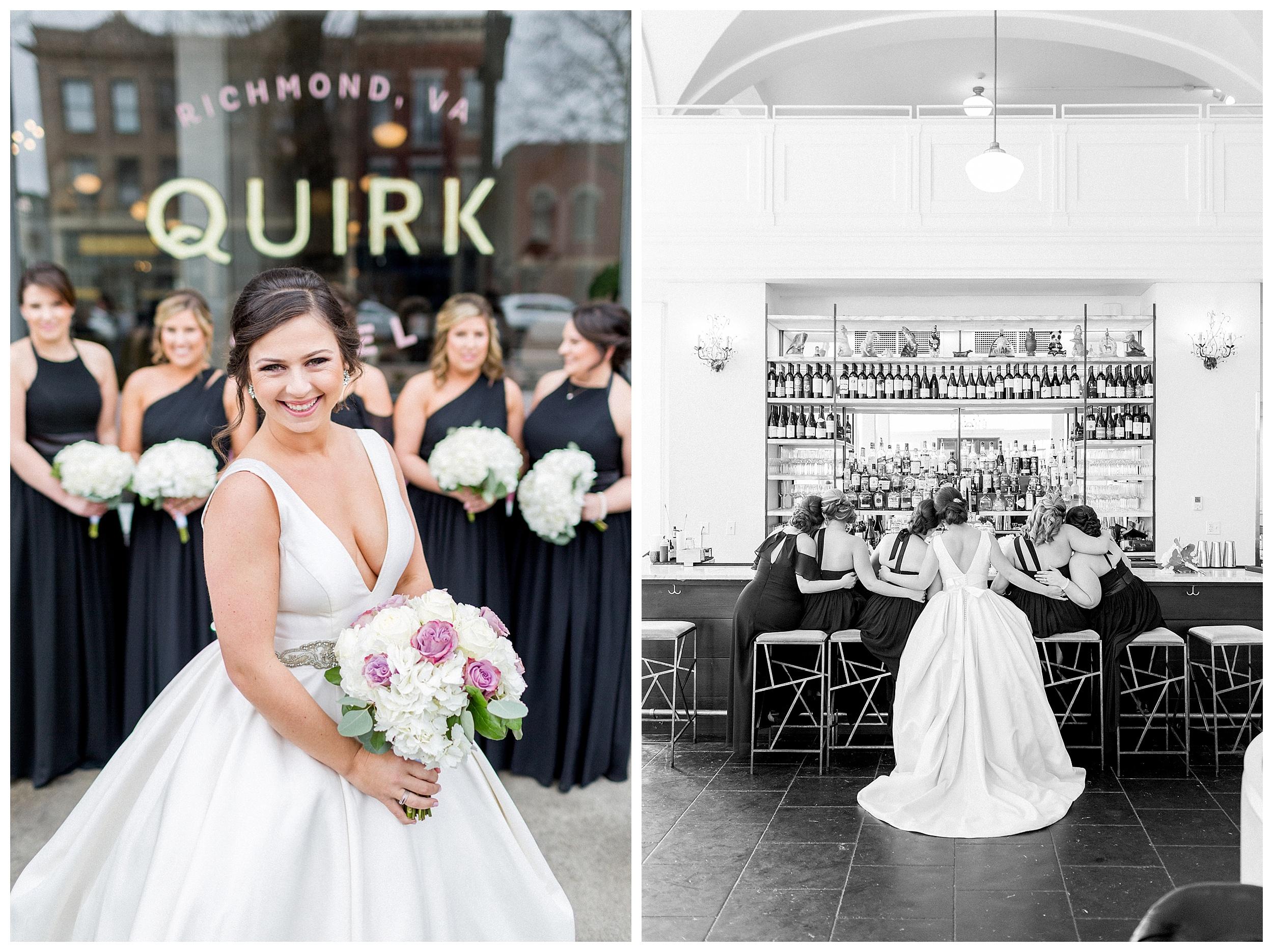 Country Club of Virginia Wedding | Richmond Wedding Photographer_0056.jpg