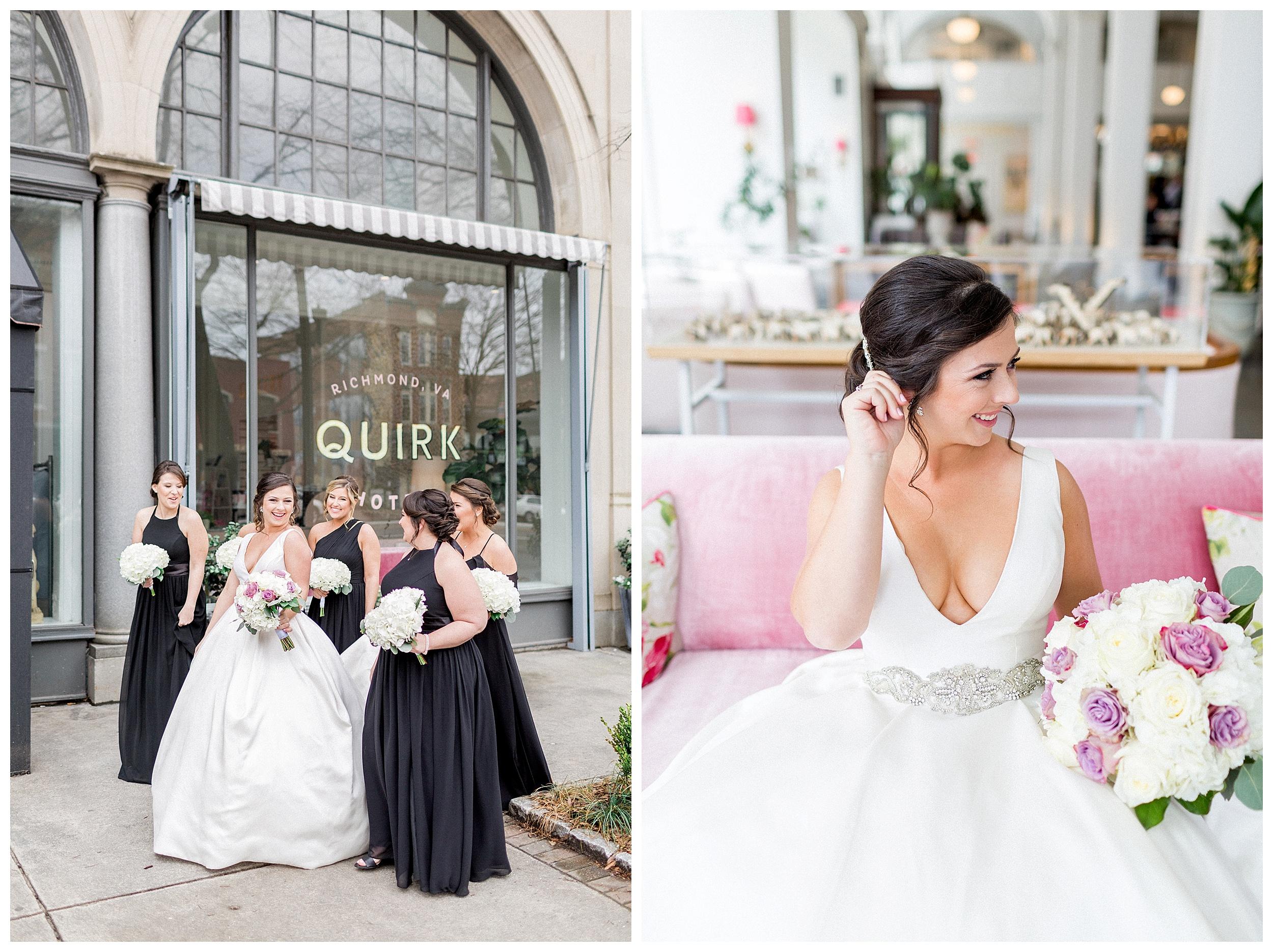 Country Club of Virginia Wedding | Richmond Wedding Photographer_0058.jpg