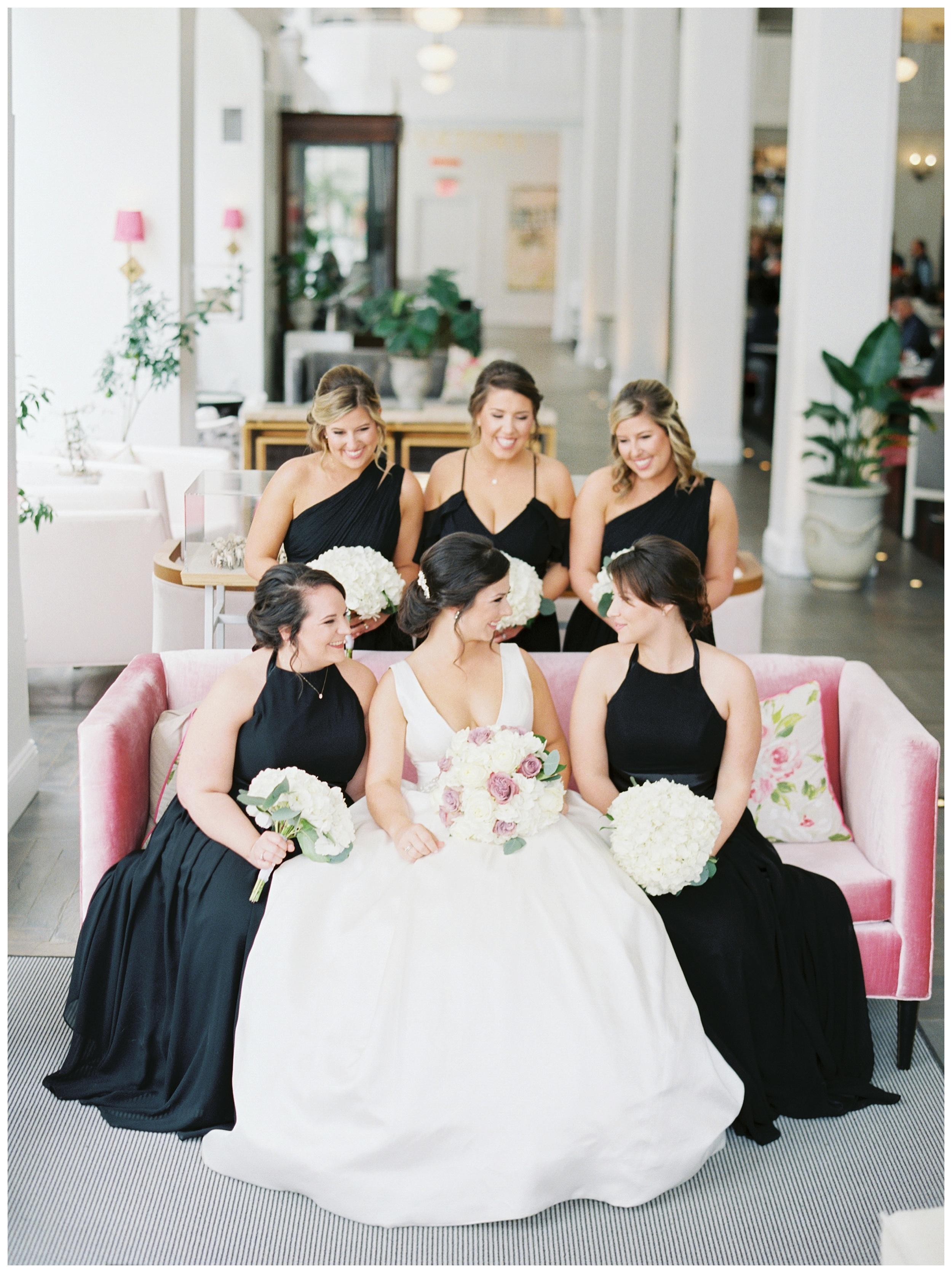 Country Club of Virginia Wedding | Richmond Wedding Photographer_0061.jpg