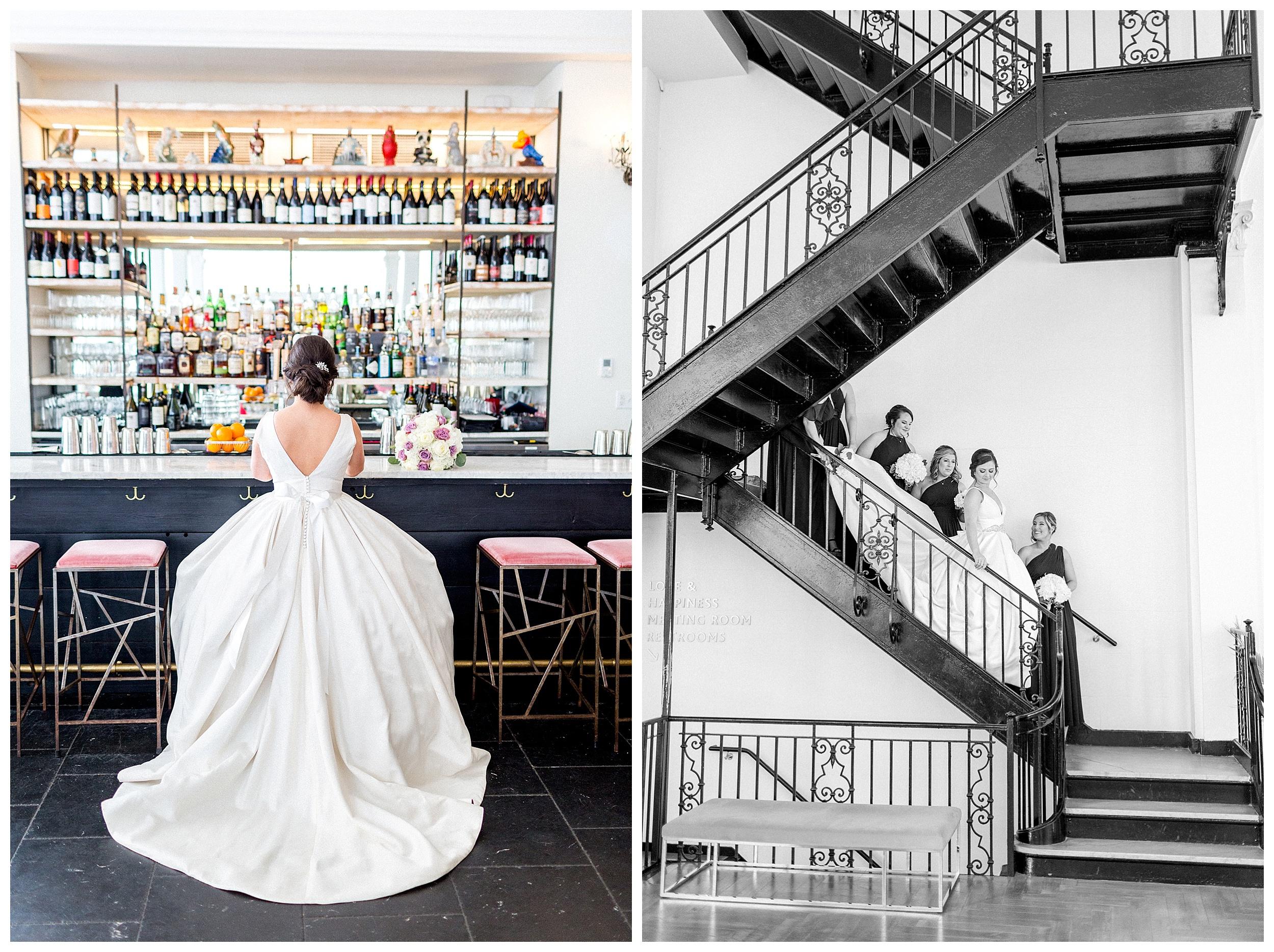 Country Club of Virginia Wedding | Richmond Wedding Photographer_0064.jpg