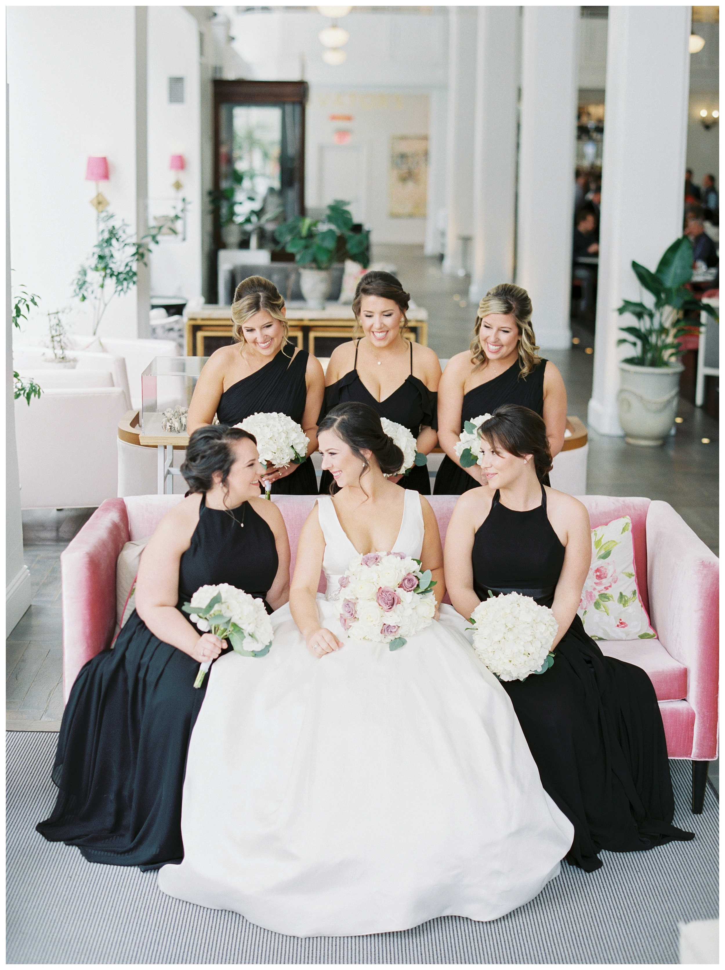 Country Club of Virginia Wedding | Richmond Wedding Photographer_0065.jpg