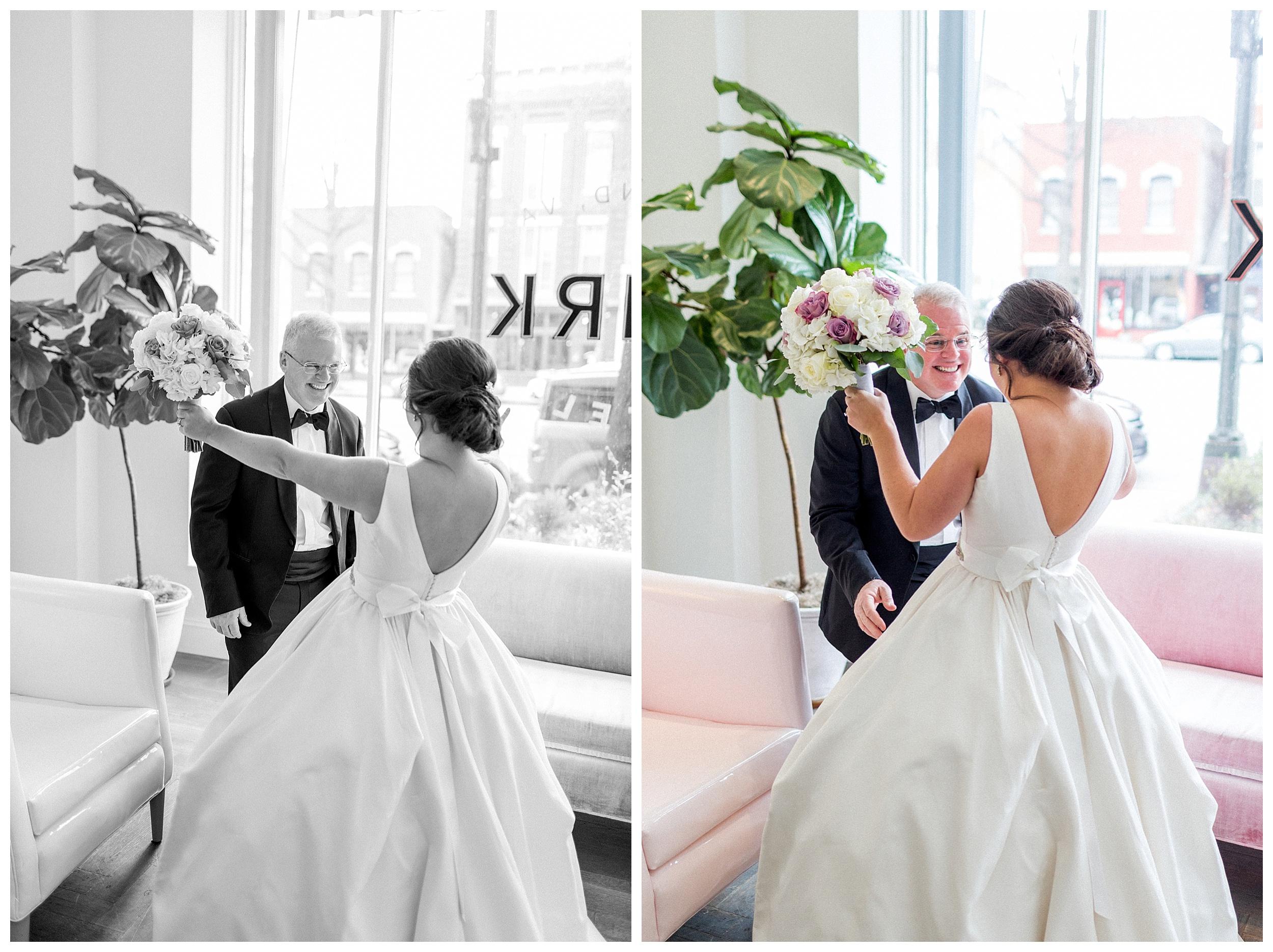 Country Club of Virginia Wedding | Richmond Wedding Photographer_0070.jpg
