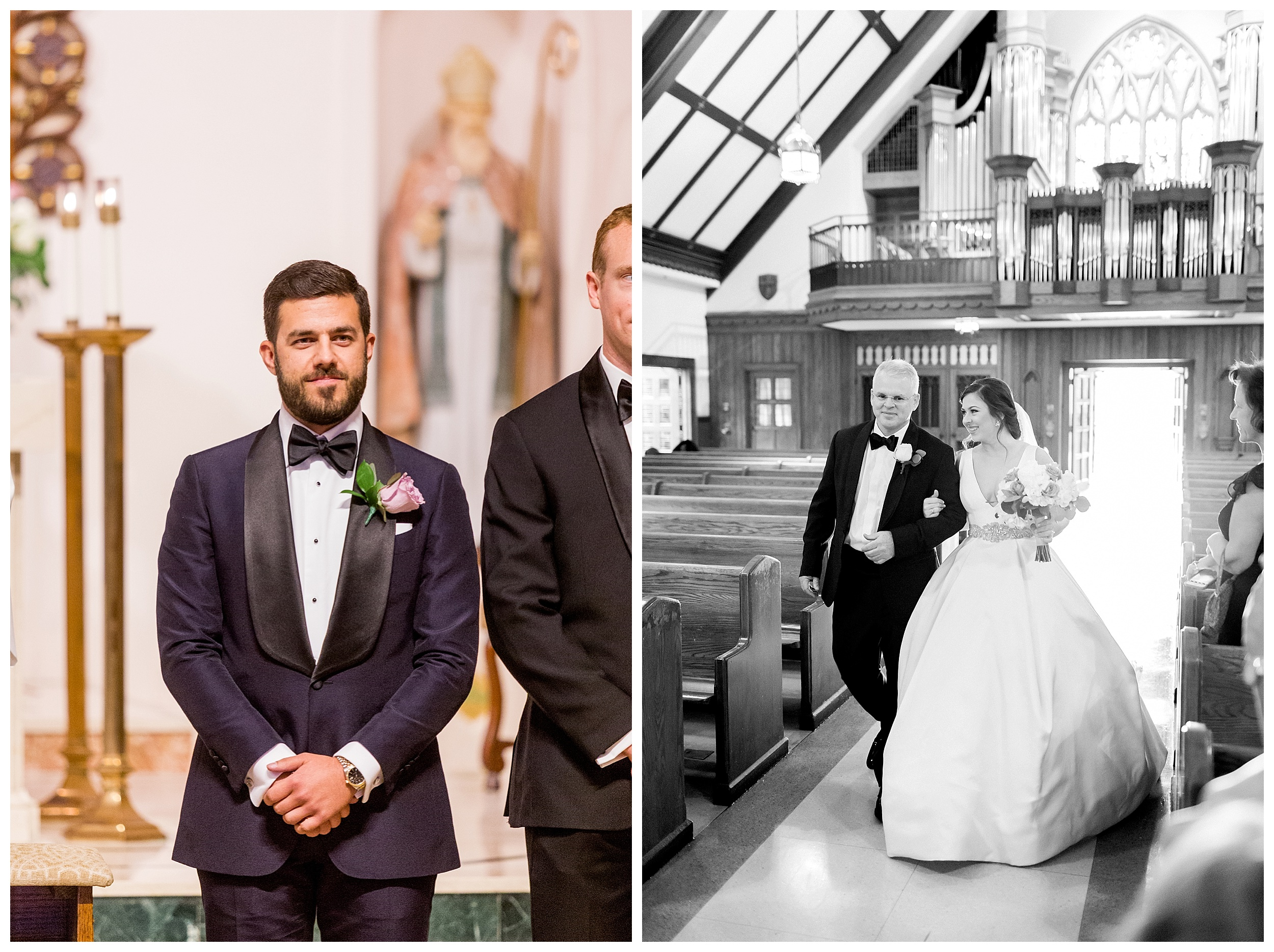 Country Club of Virginia Wedding | Richmond Wedding Photographer_0072.jpg