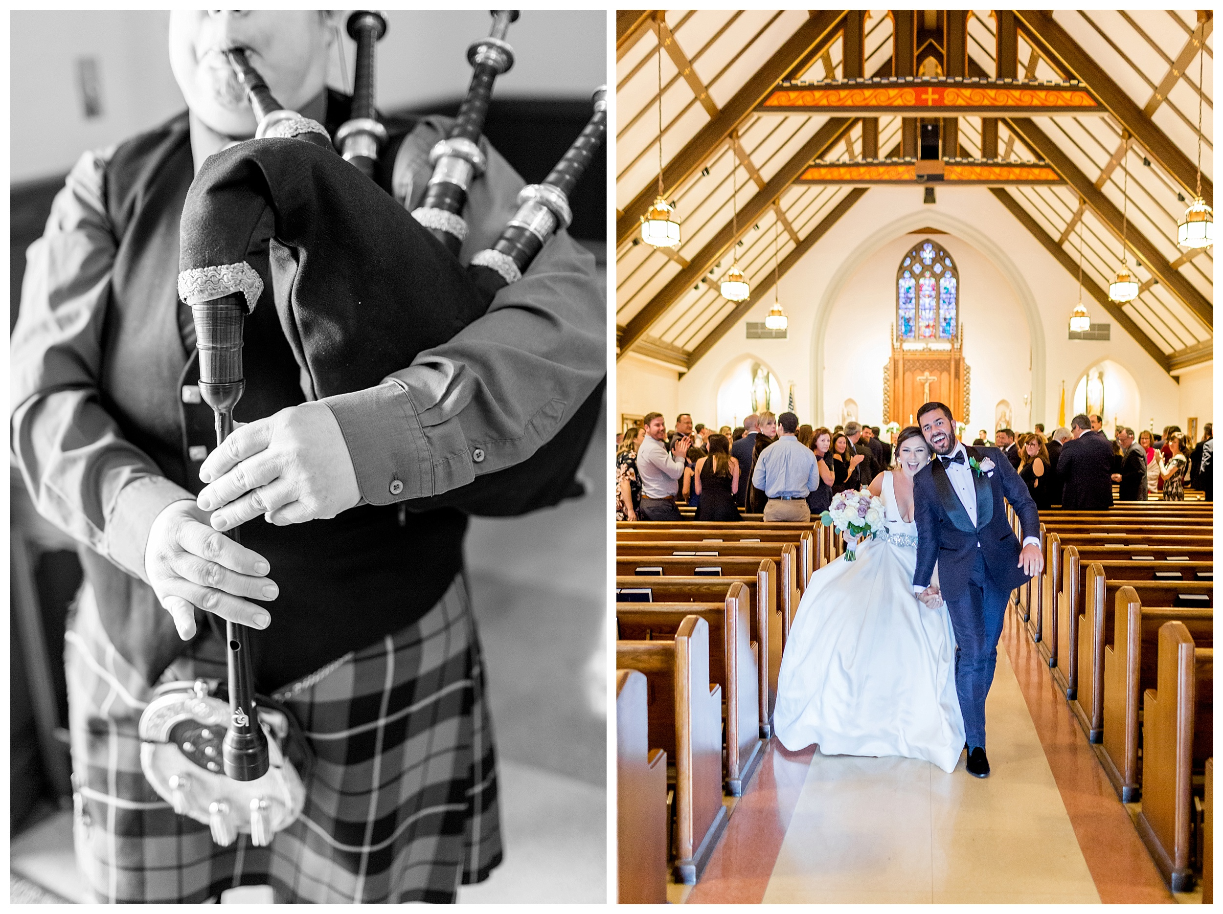 Country Club of Virginia Wedding | Richmond Wedding Photographer_0076.jpg