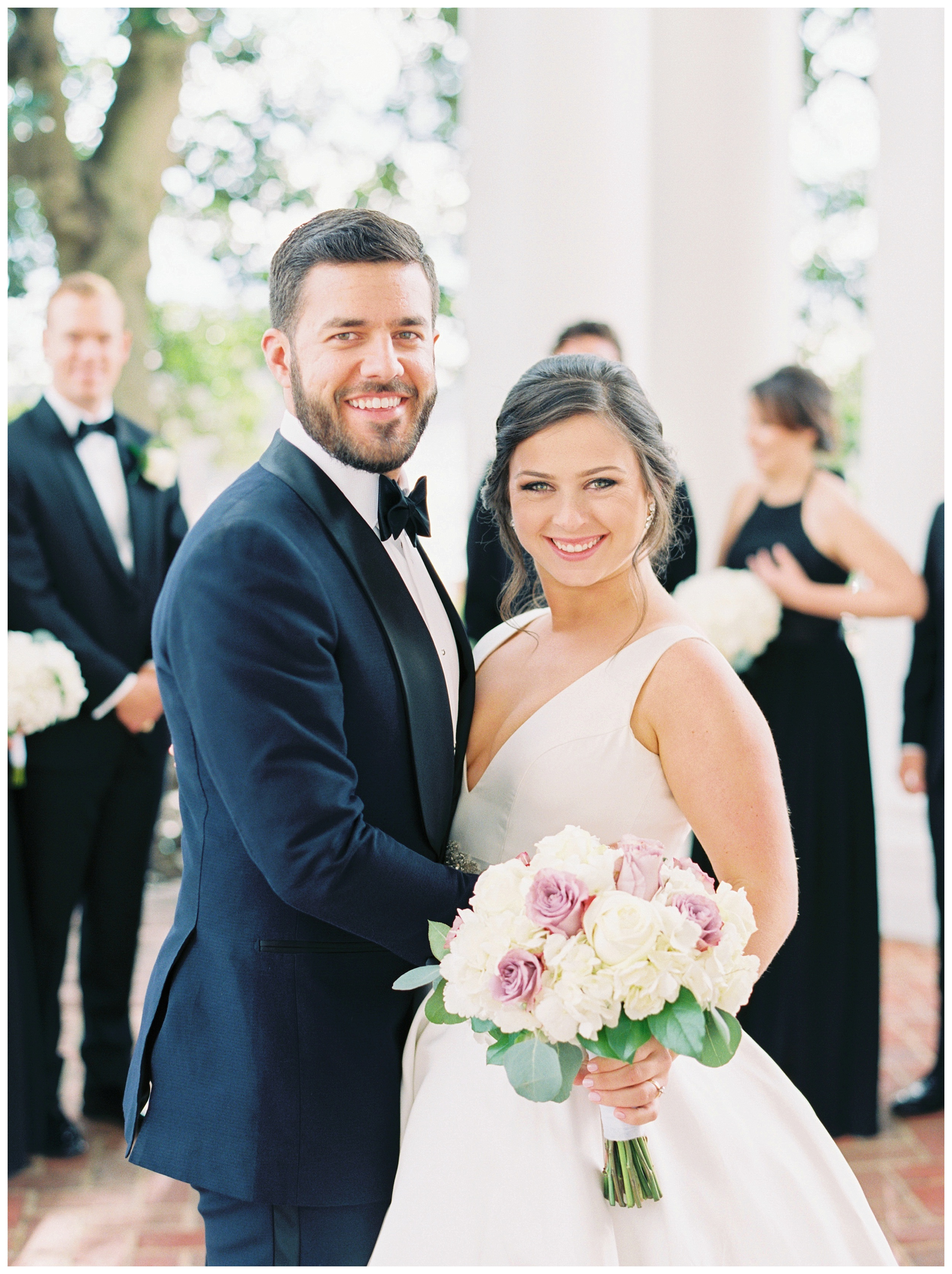 Country Club of Virginia Wedding | Richmond Wedding Photographer_0079.jpg