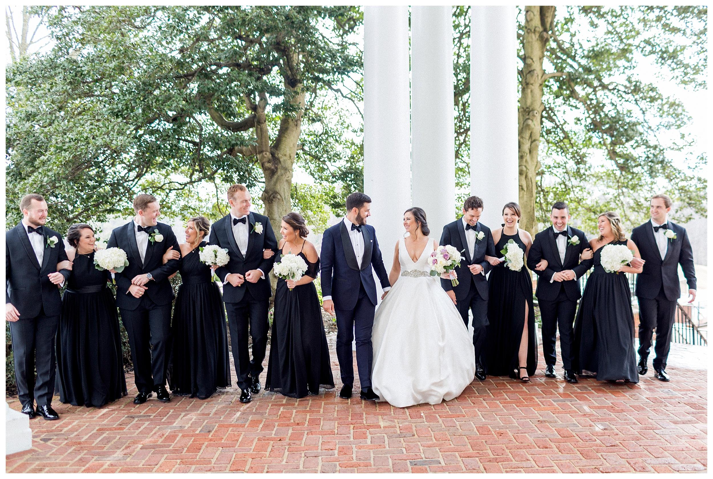 Country Club of Virginia Wedding | Richmond Wedding Photographer_0082.jpg