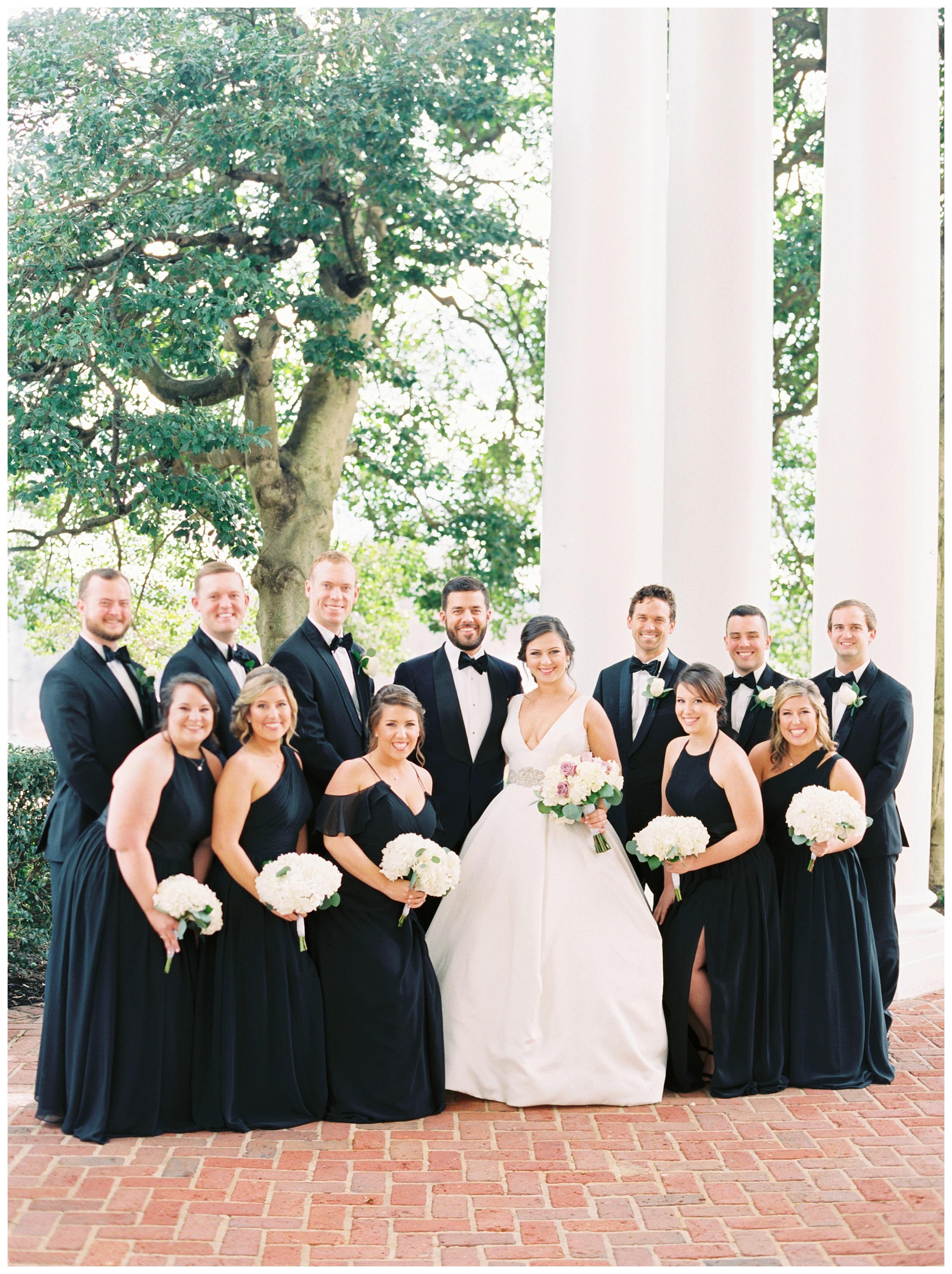 Country Club of Virginia Wedding | Richmond Wedding Photographer_0084.jpg