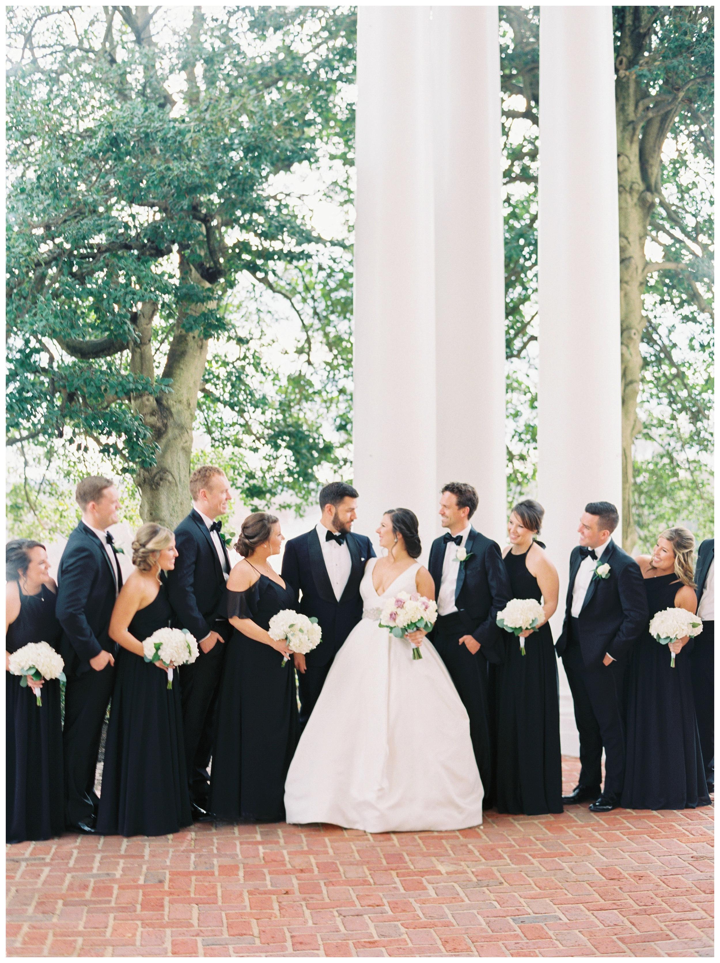 Country Club of Virginia Wedding | Richmond Wedding Photographer_0087.jpg