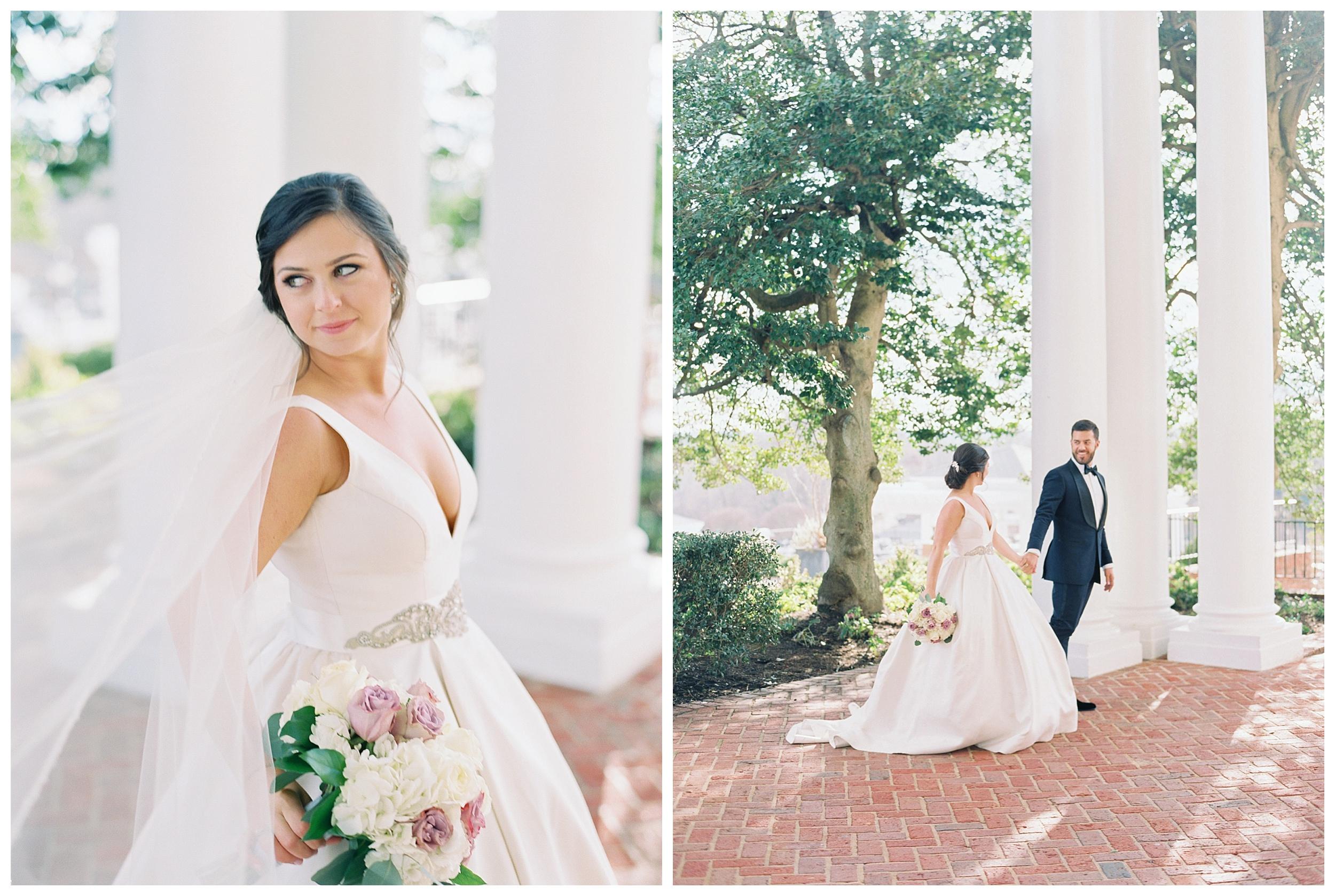 Country Club of Virginia Wedding | Richmond Wedding Photographer_0092.jpg