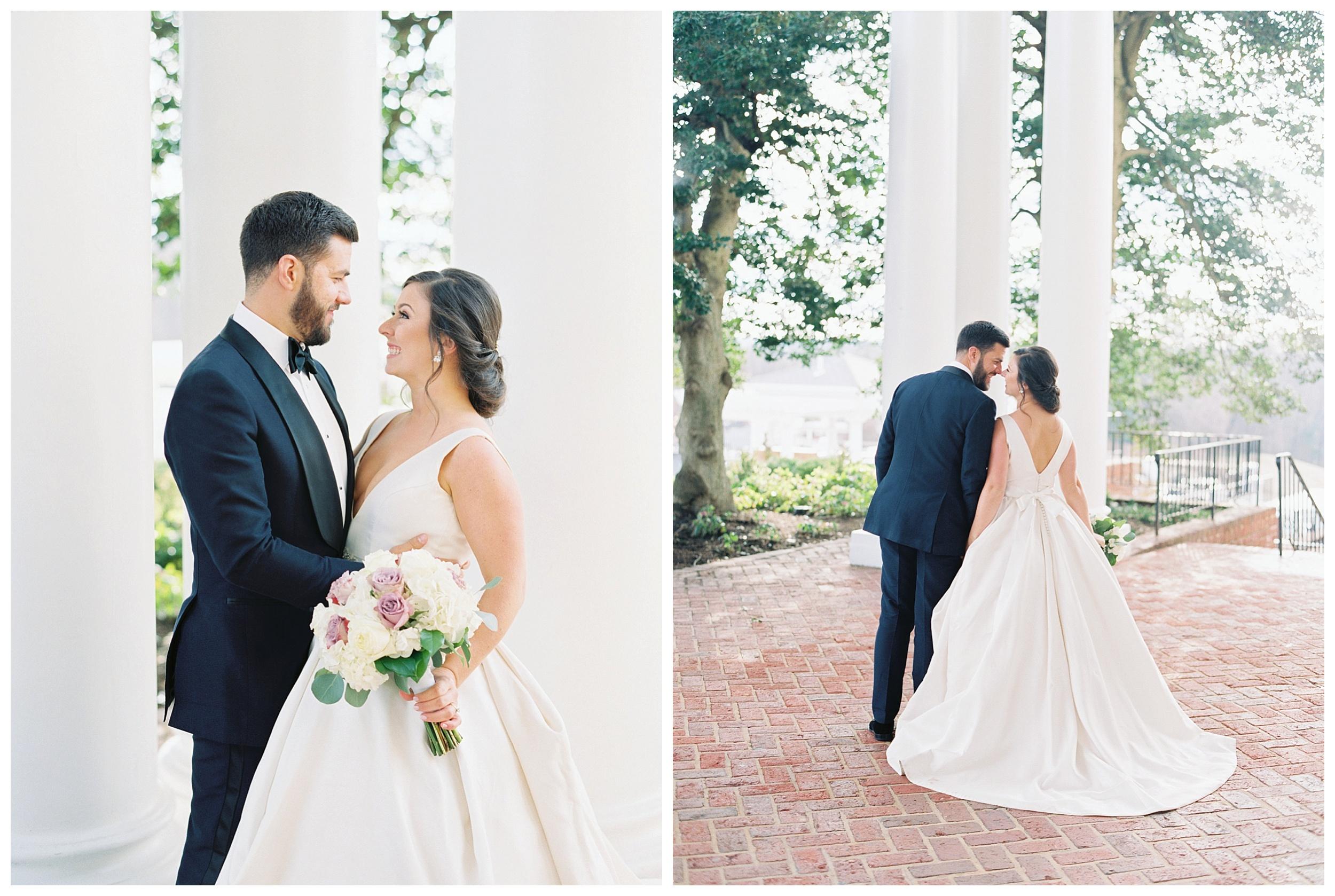 Country Club of Virginia Wedding | Richmond Wedding Photographer_0094.jpg