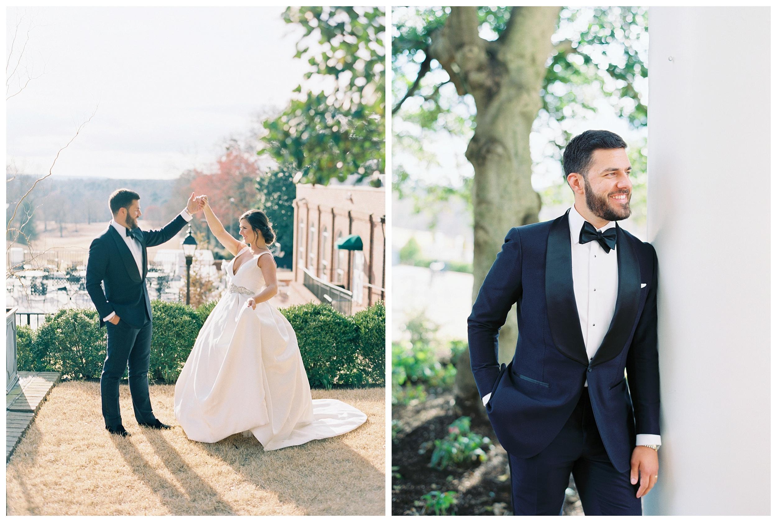 Country Club of Virginia Wedding | Richmond Wedding Photographer_0096.jpg