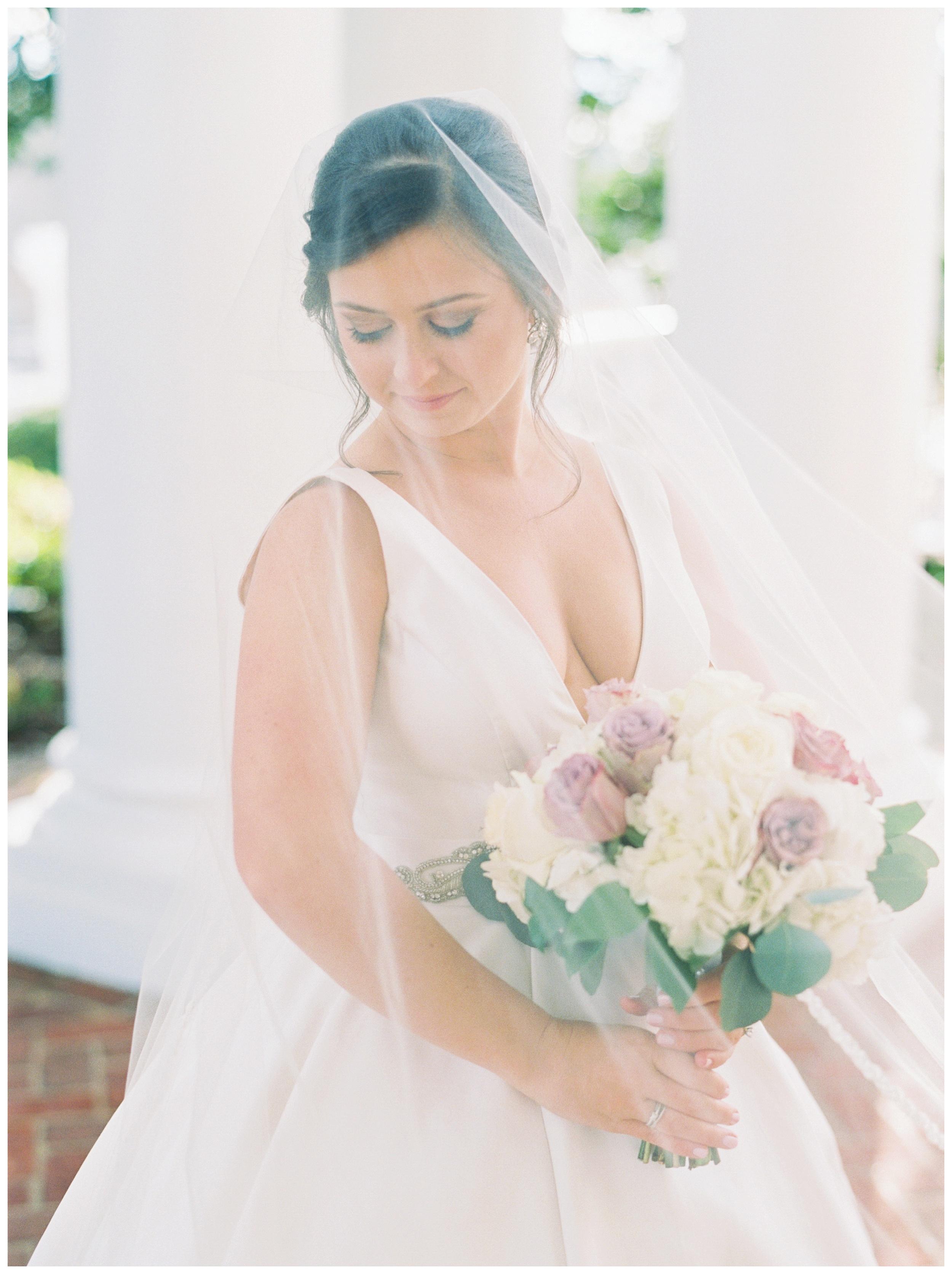 Country Club of Virginia Wedding | Richmond Wedding Photographer_0099.jpg