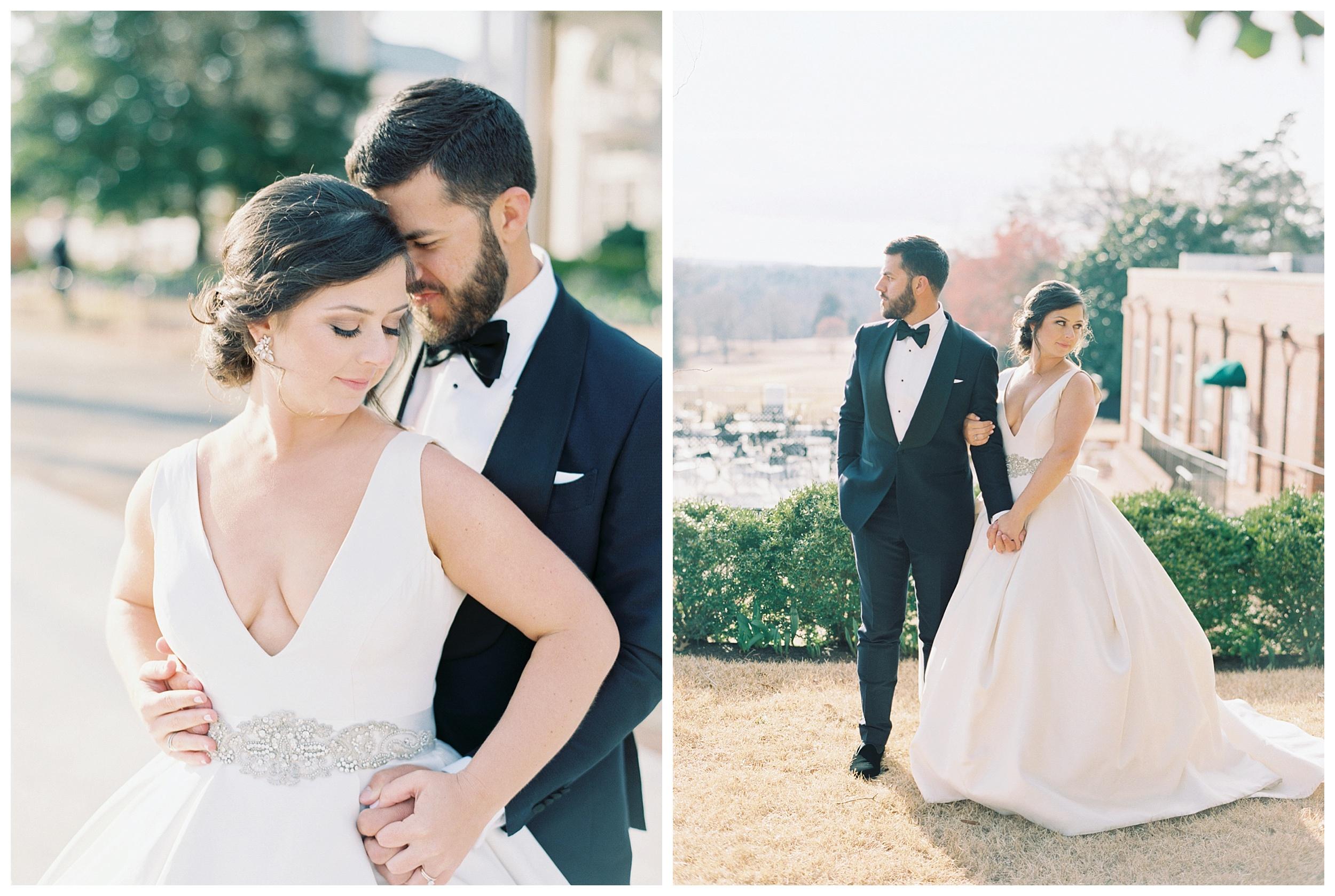 Country Club of Virginia Wedding | Richmond Wedding Photographer_0100.jpg