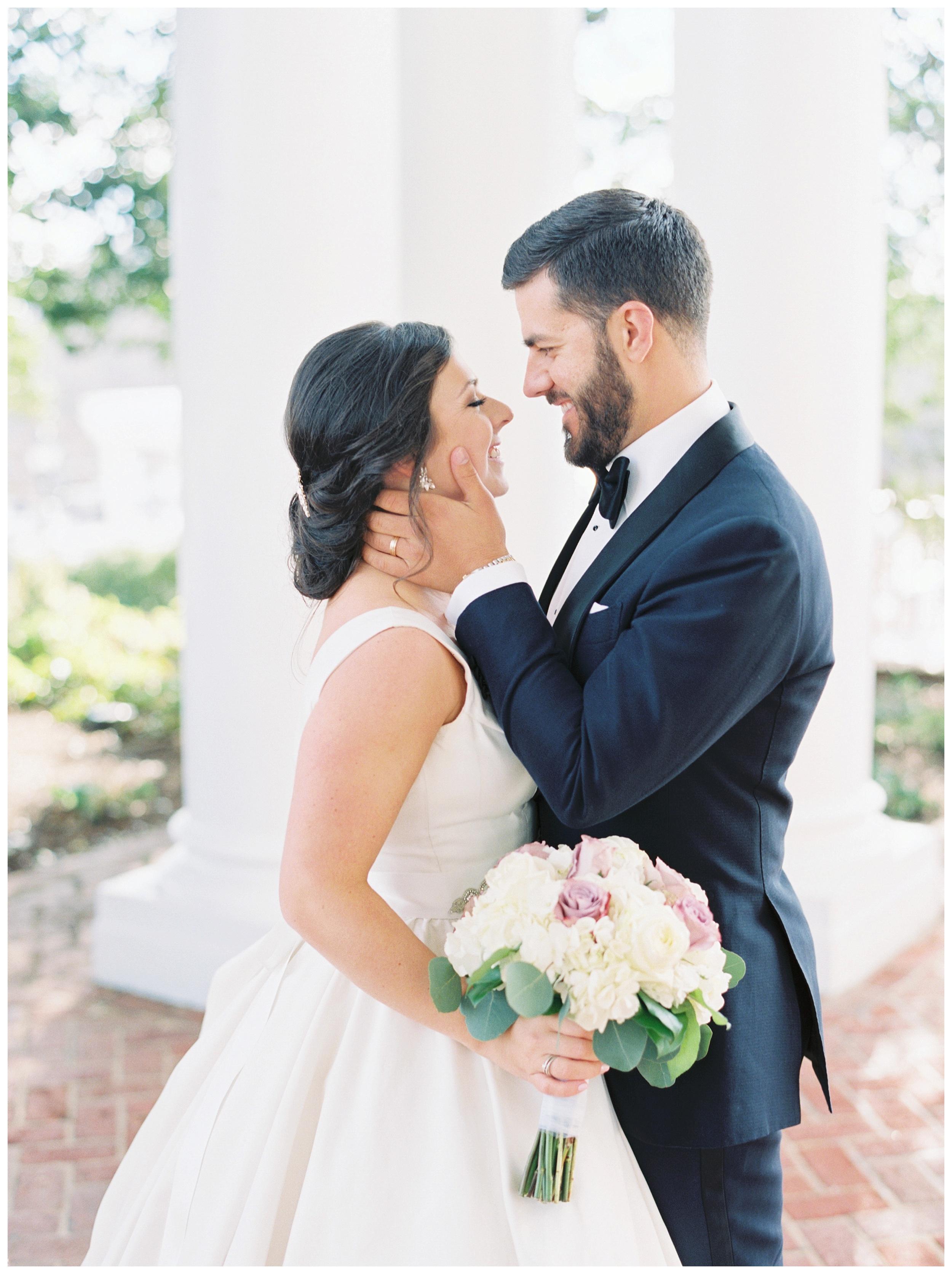 Country Club of Virginia Wedding | Richmond Wedding Photographer_0103.jpg