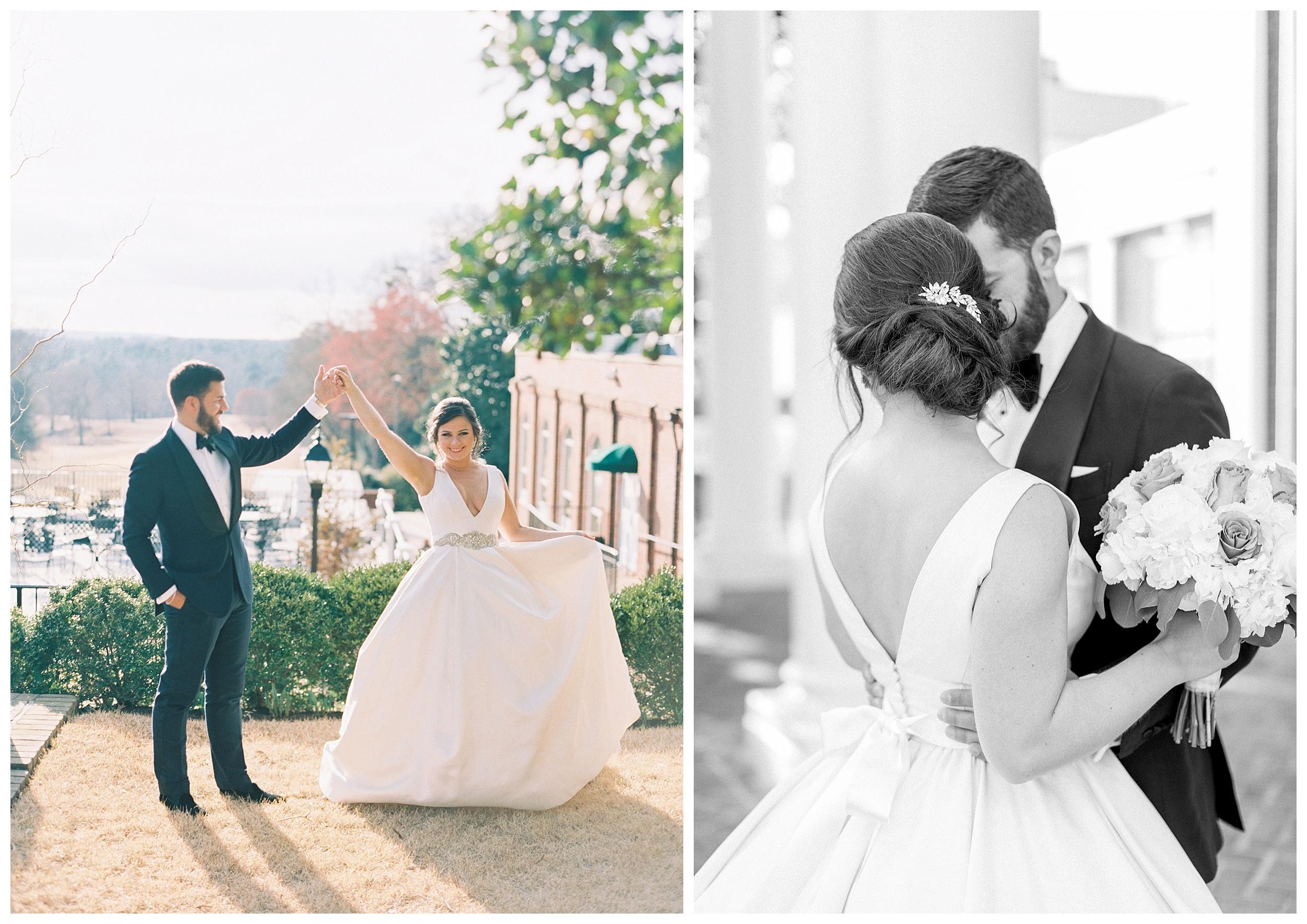 Country Club of Virginia Wedding | Richmond Wedding Photographer_0104.jpg