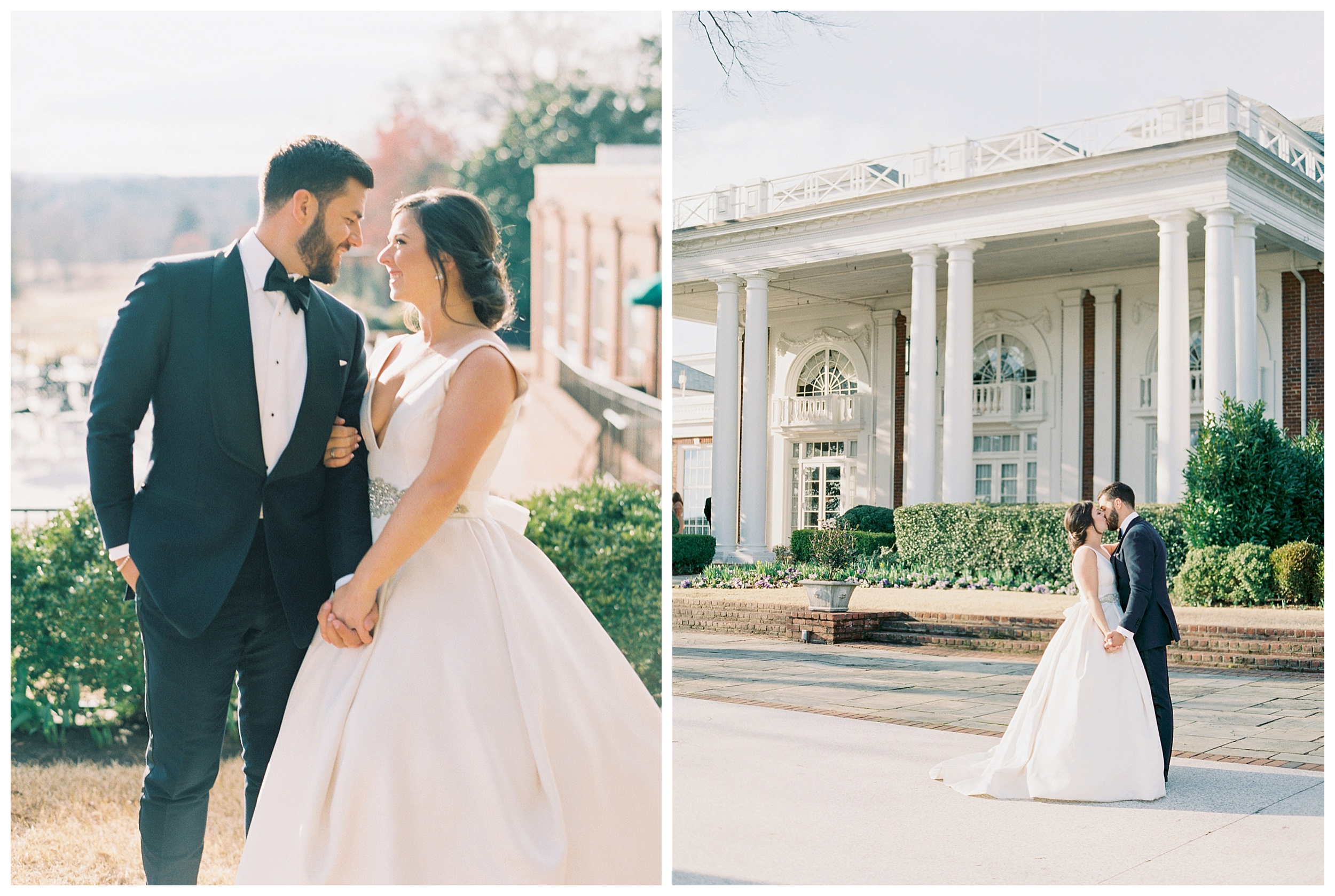 Country Club of Virginia Wedding | Richmond Wedding Photographer_0108.jpg