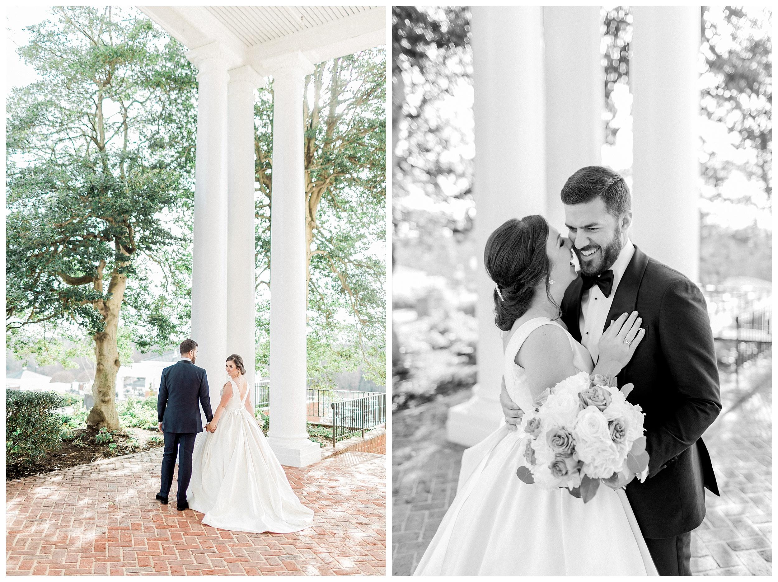 Country Club of Virginia Wedding | Richmond Wedding Photographer_0110.jpg