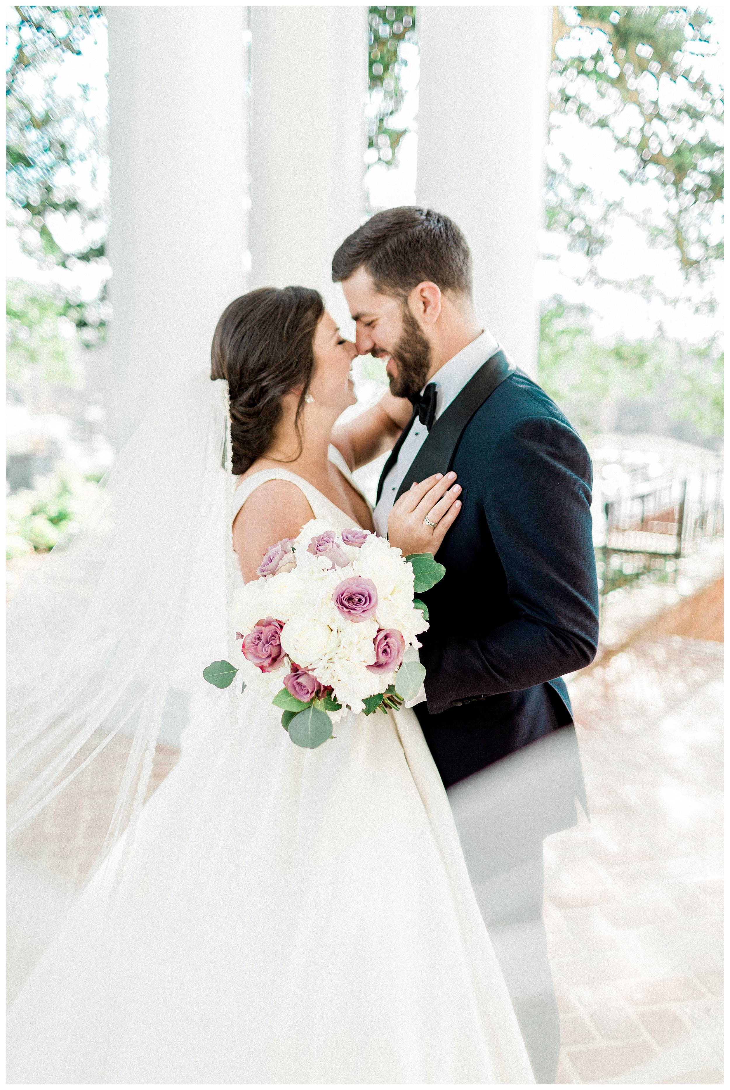 Country Club of Virginia Wedding | Richmond Wedding Photographer_0111.jpg
