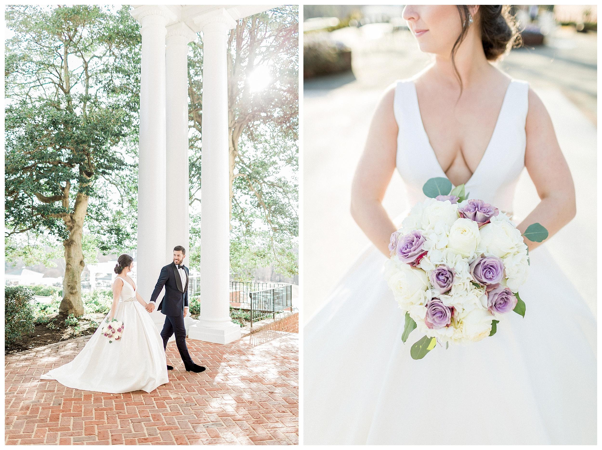 Country Club of Virginia Wedding | Richmond Wedding Photographer_0115.jpg