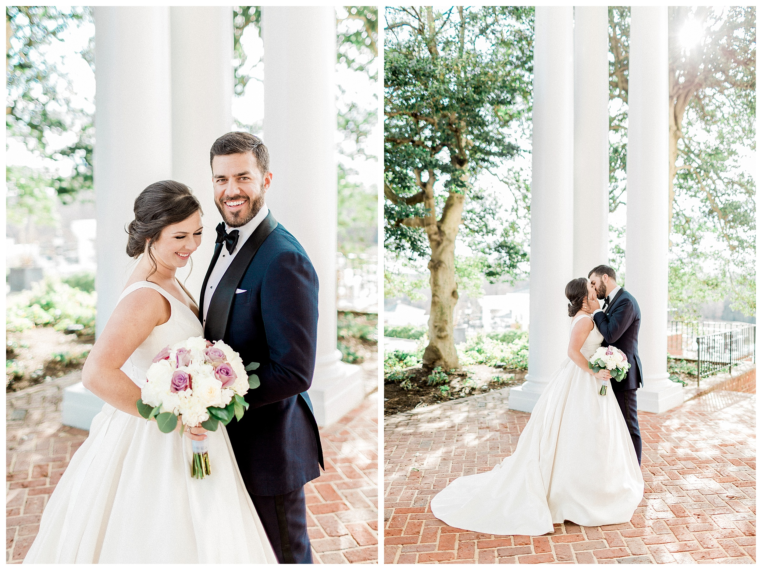 Country Club of Virginia Wedding | Richmond Wedding Photographer_0117.jpg