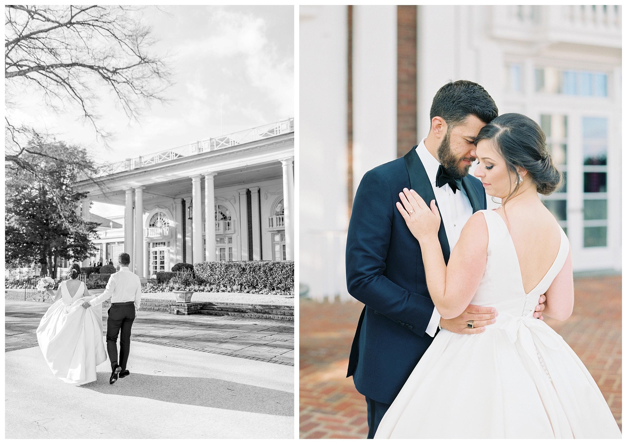 Country Club of Virginia Wedding | Richmond Wedding Photographer_0125.jpg