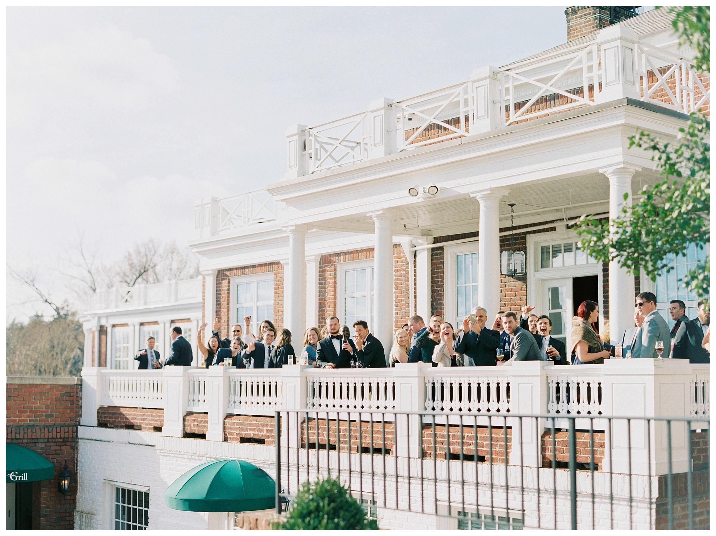 Country Club of Virginia Wedding | Richmond Wedding Photographer_0128.jpg