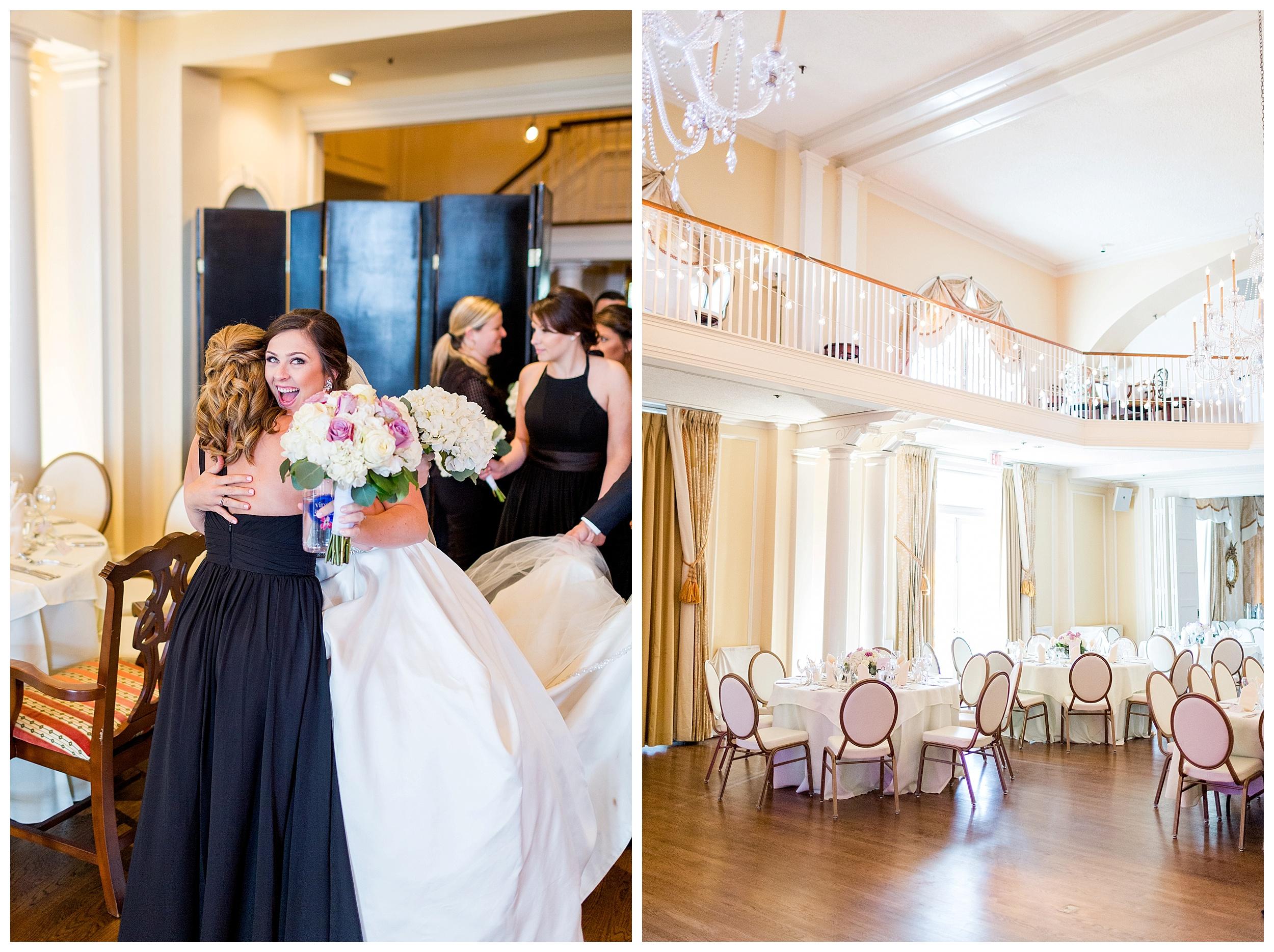 Country Club of Virginia Wedding | Richmond Wedding Photographer_0129.jpg