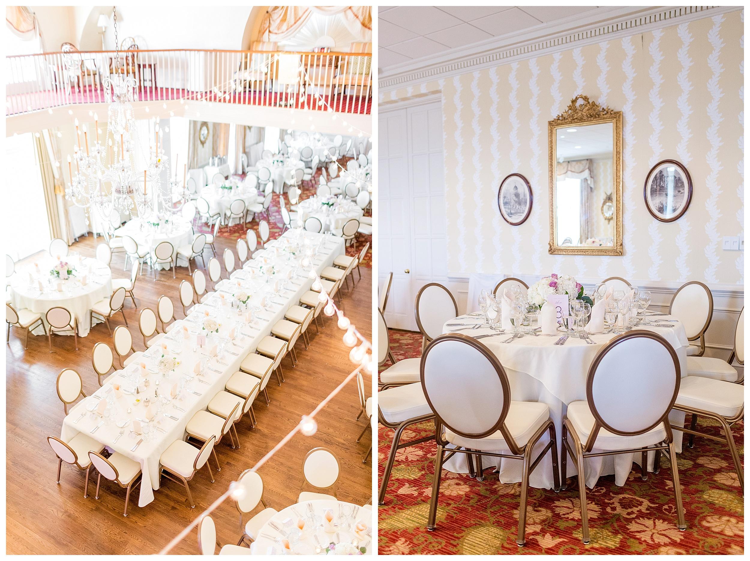Country Club of Virginia Wedding | Richmond Wedding Photographer_0132.jpg