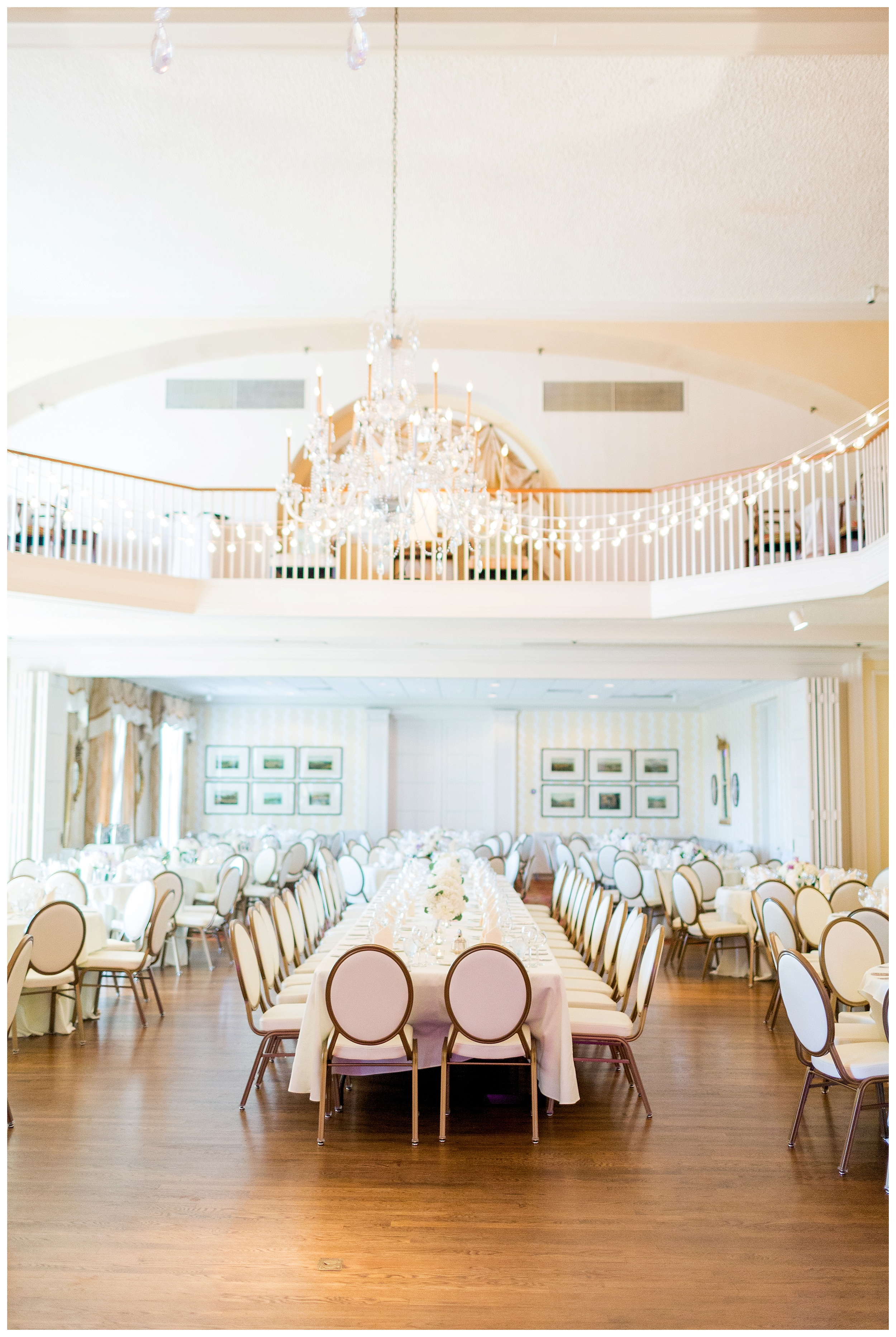 Country Club of Virginia Wedding | Richmond Wedding Photographer_0135.jpg