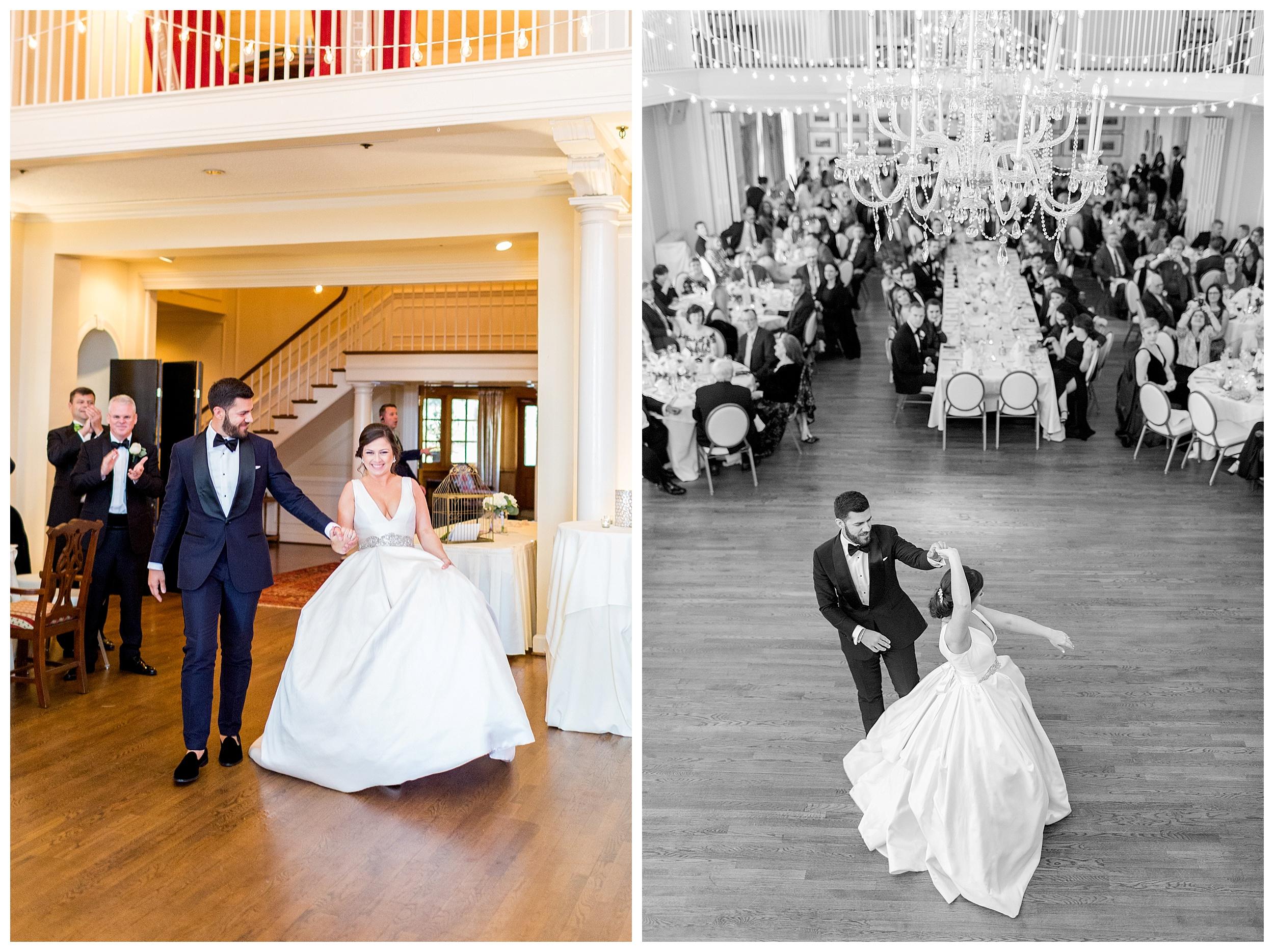 Country Club of Virginia Wedding | Richmond Wedding Photographer_0138.jpg