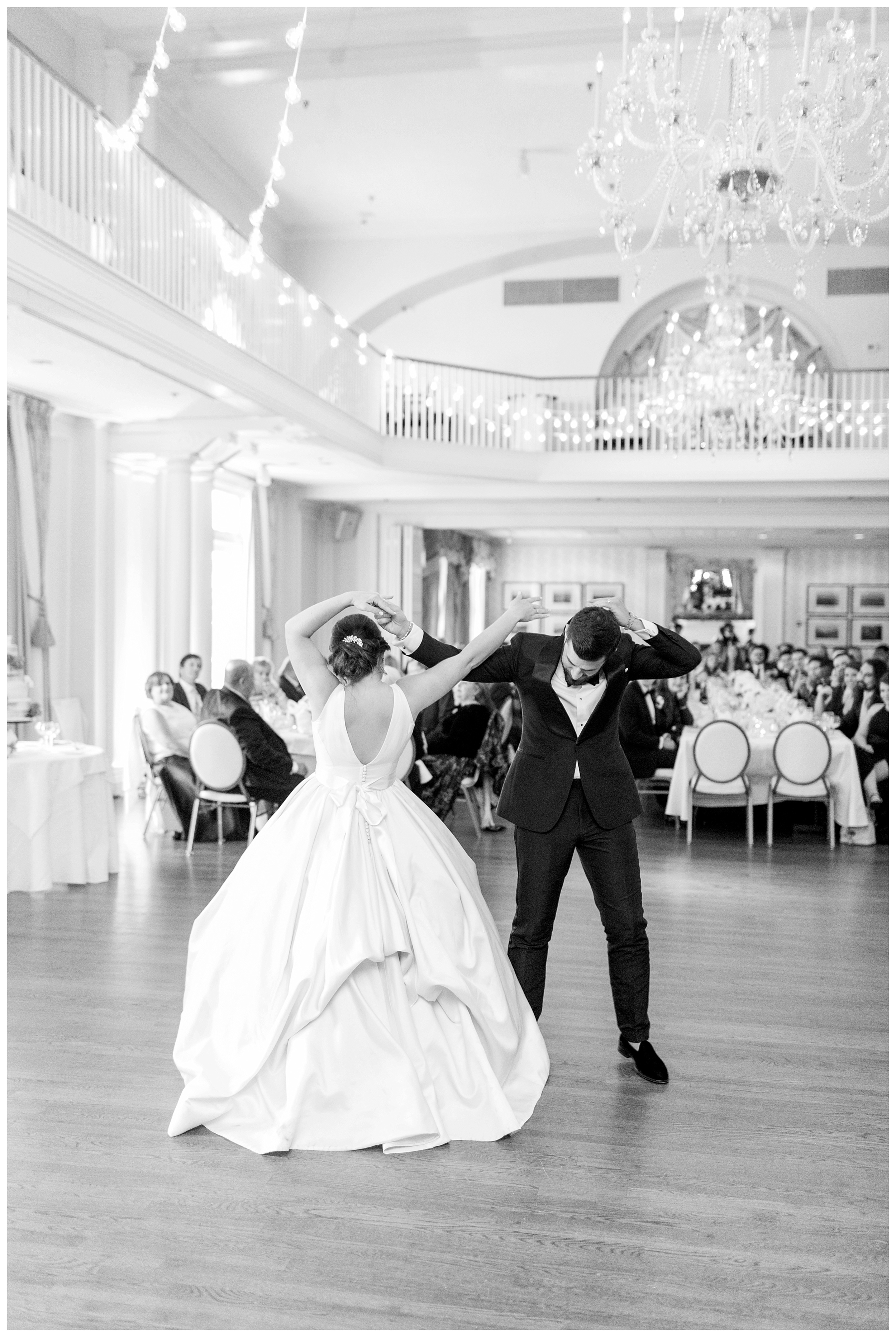 Country Club of Virginia Wedding | Richmond Wedding Photographer_0139.jpg