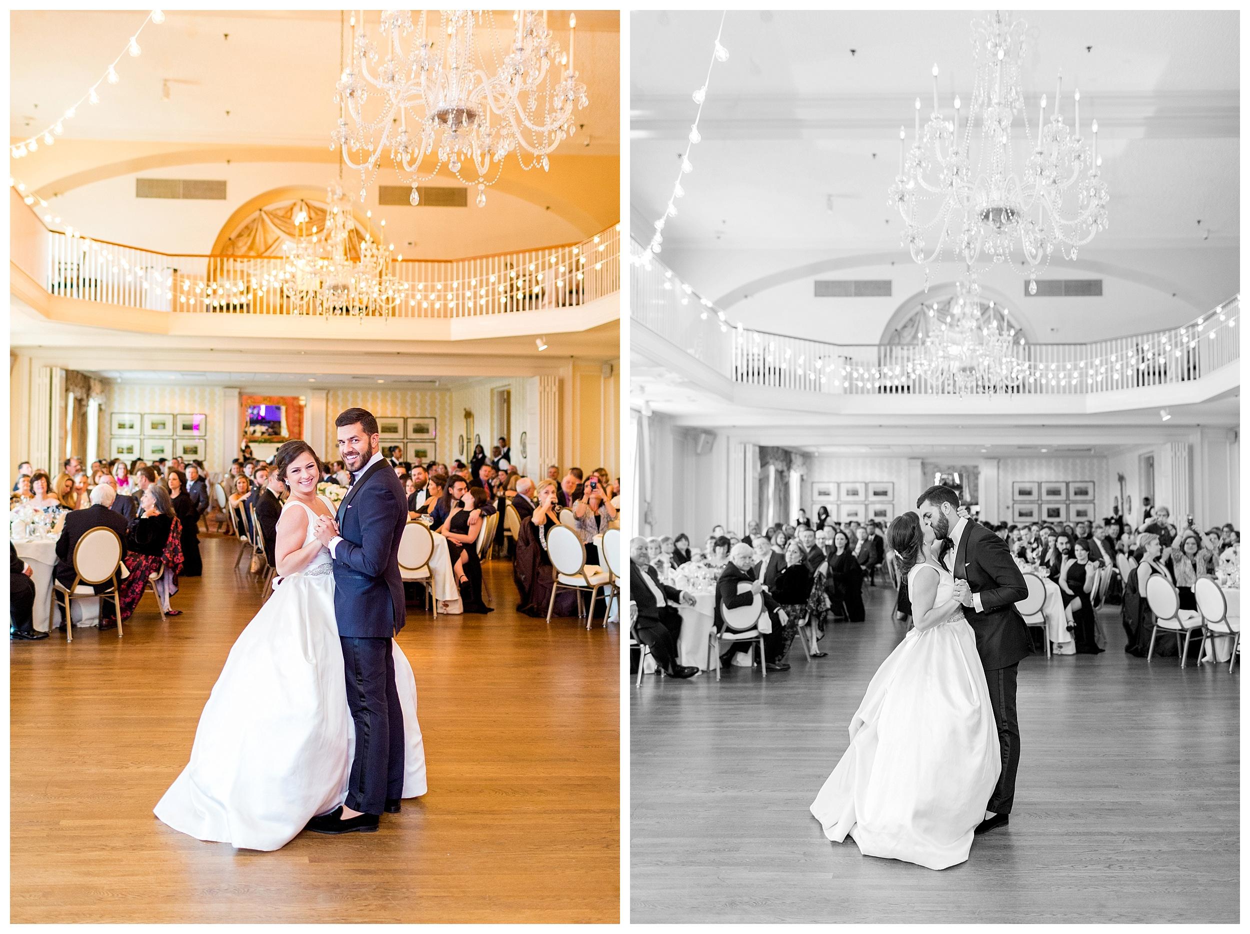 Country Club of Virginia Wedding | Richmond Wedding Photographer_0140.jpg