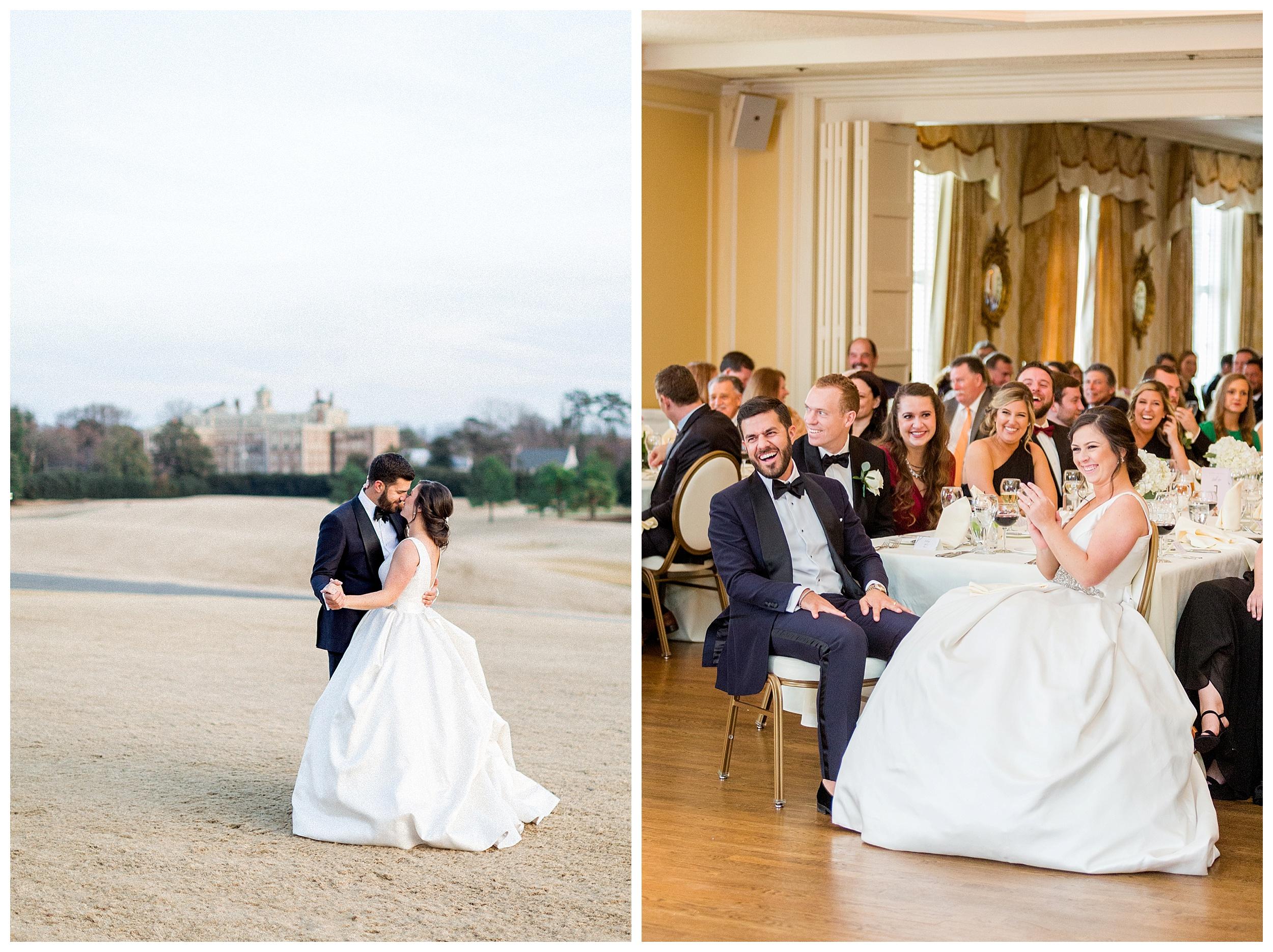 Country Club of Virginia Wedding | Richmond Wedding Photographer_0146.jpg