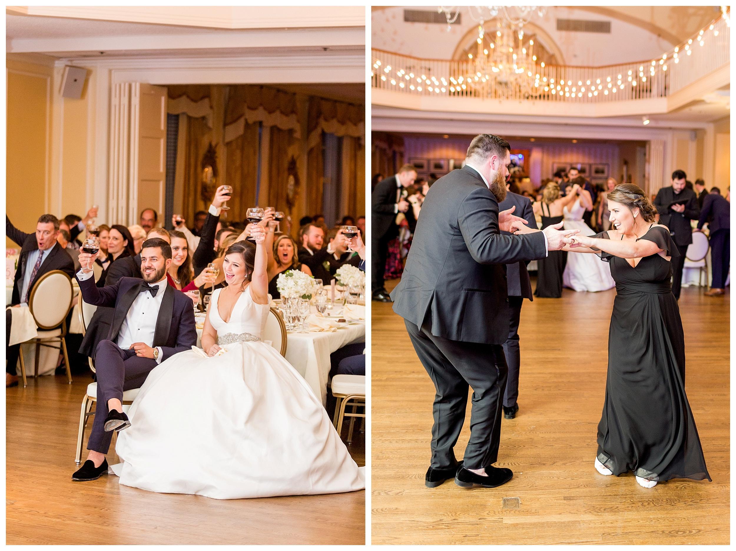 Country Club of Virginia Wedding | Richmond Wedding Photographer_0148.jpg