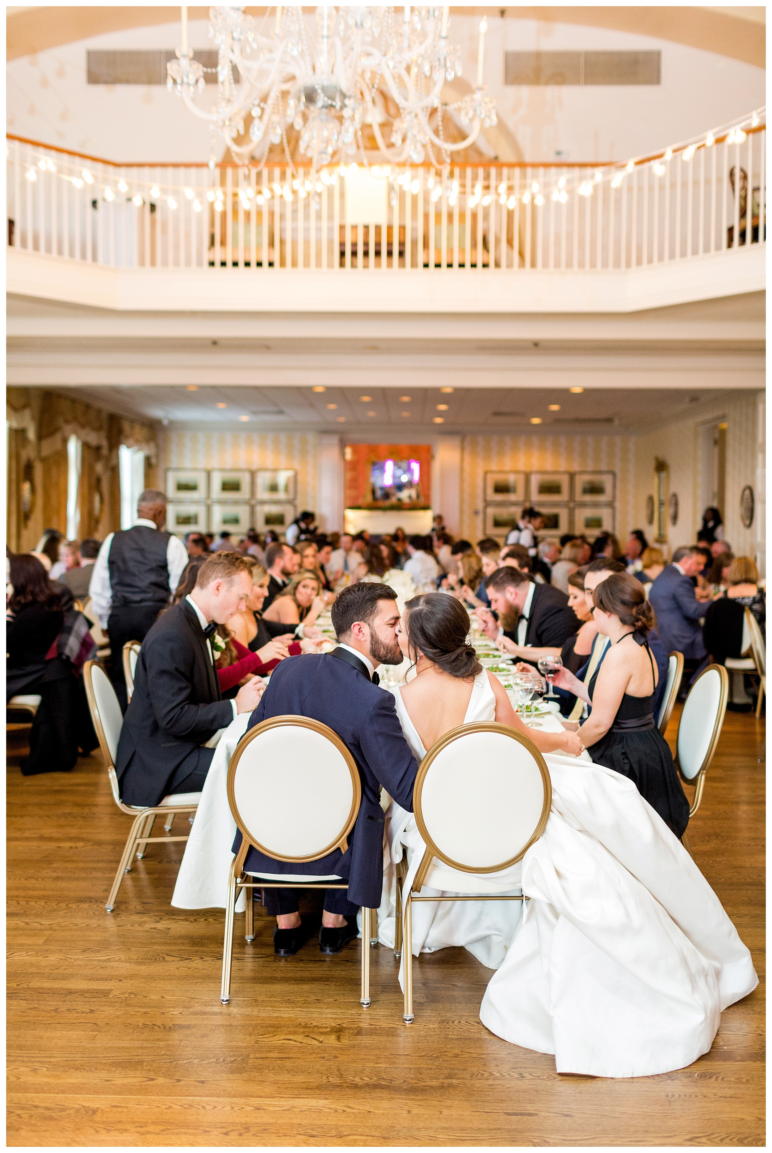 Country Club of Virginia Wedding | Richmond Wedding Photographer_0147.jpg